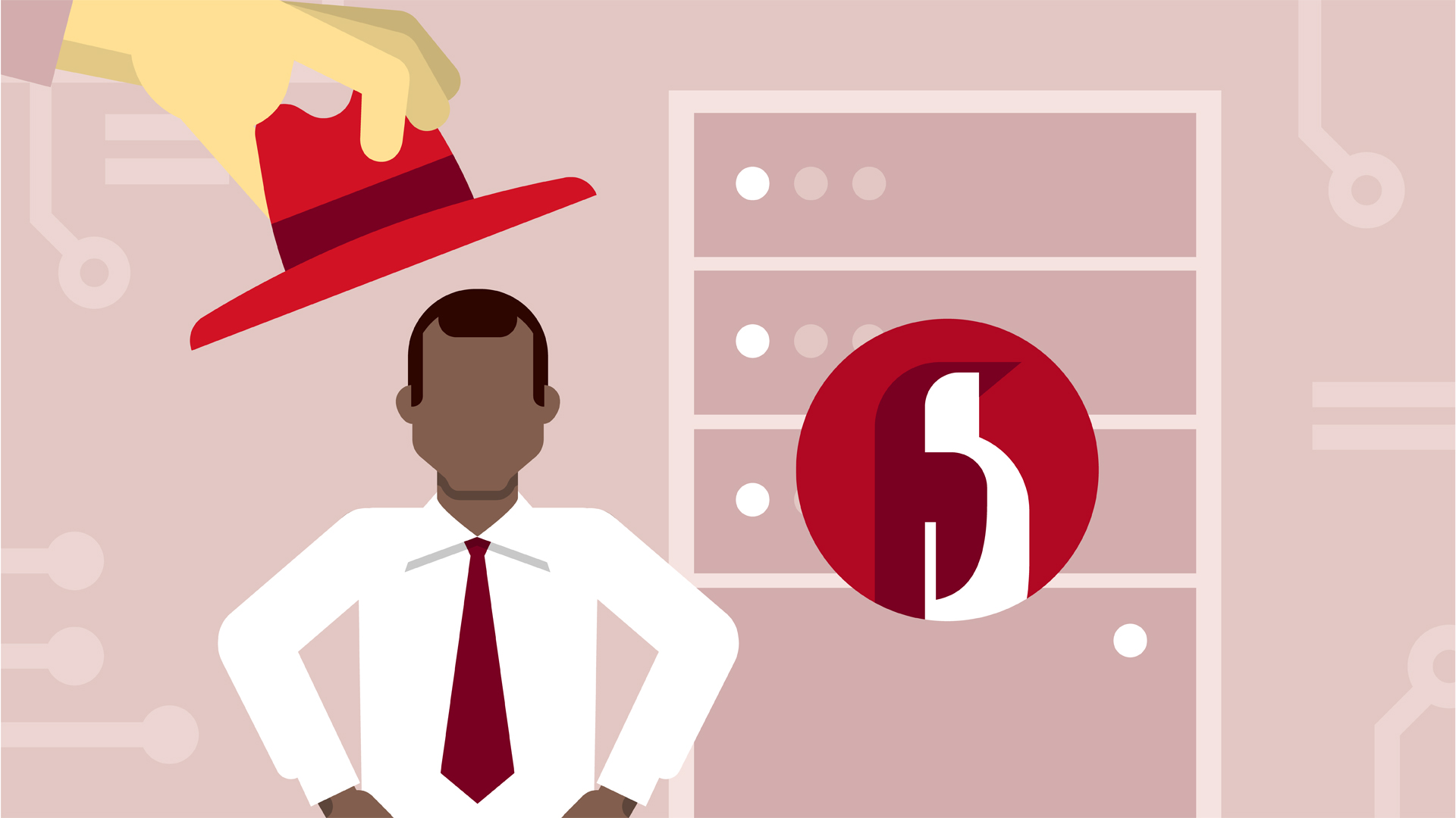 Cert Prep: Red Hat Certified System Administrator (EX200)