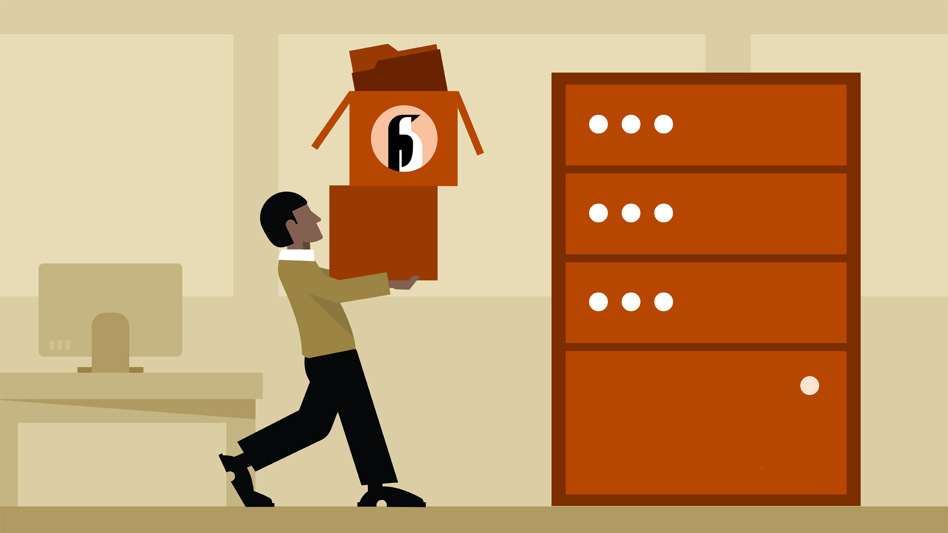 Linux Foundation Cert Prep Storage Management Ubuntu