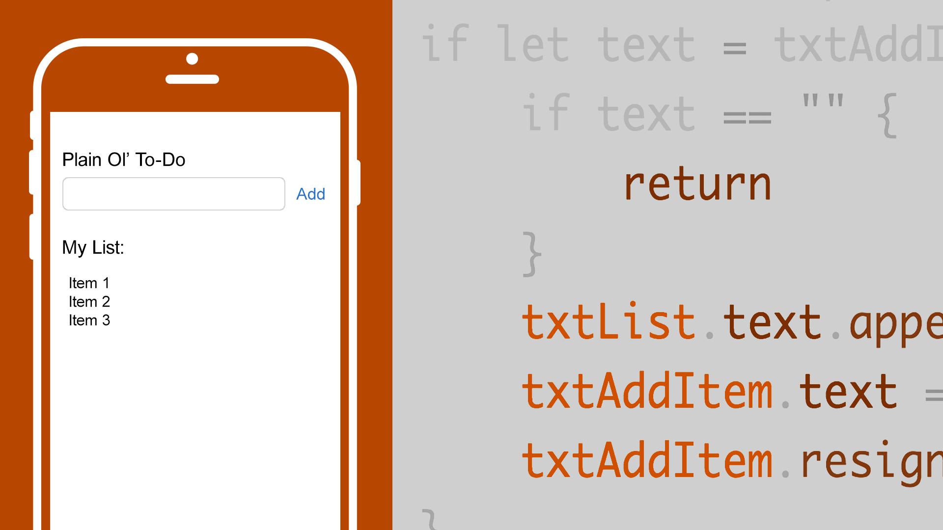android sdk essential training lynda torrent download