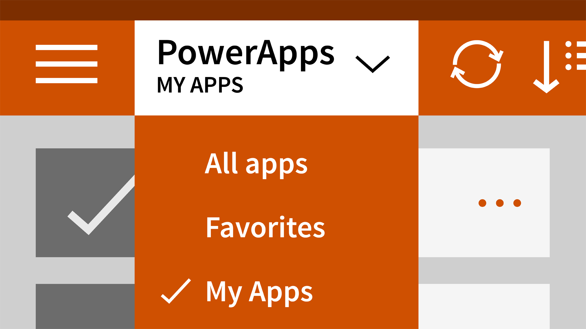 SharePoint: Mobilizing Workflows with PowerApps