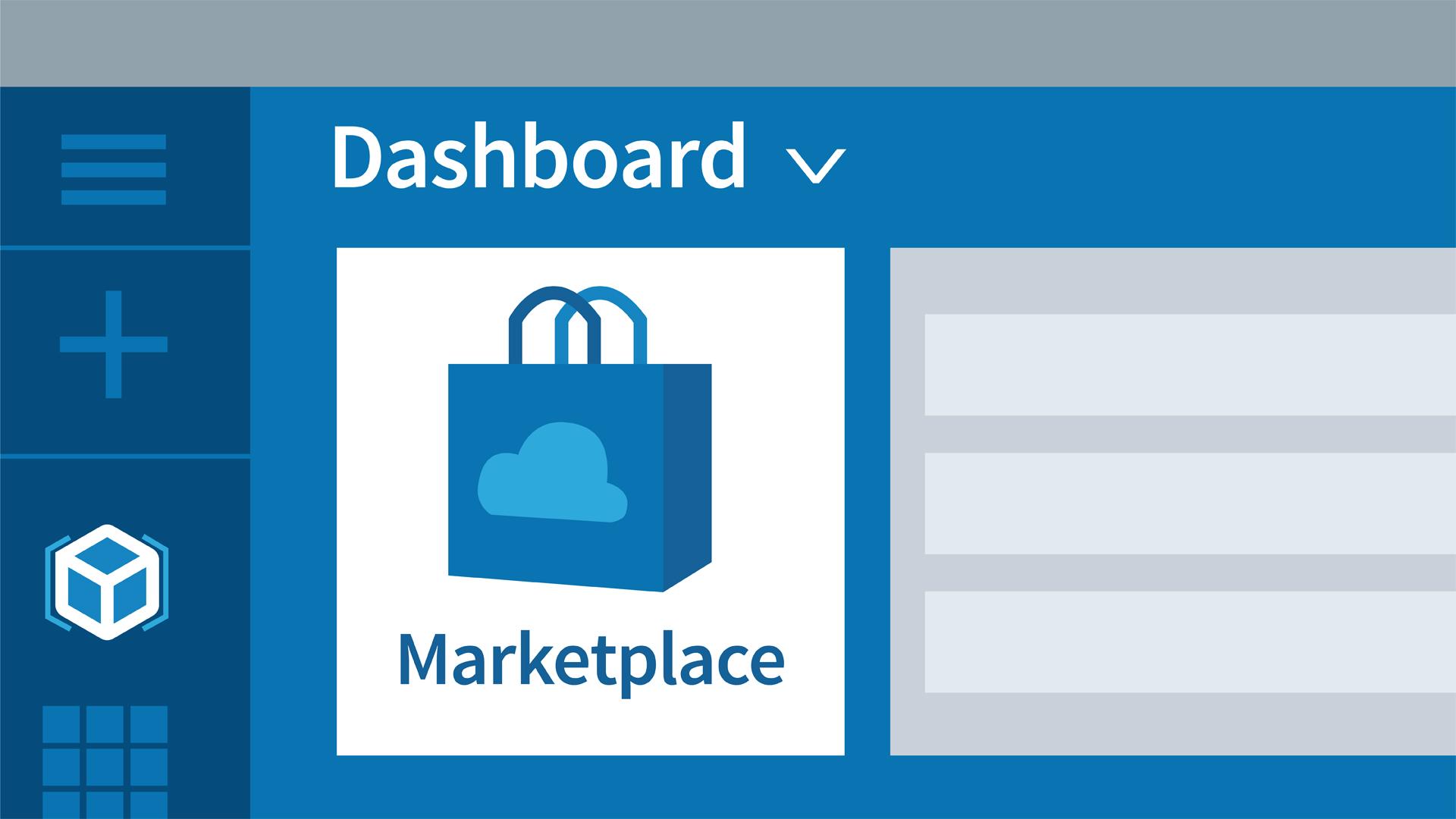 [Lynda] Microsoft Azure Stack First Look