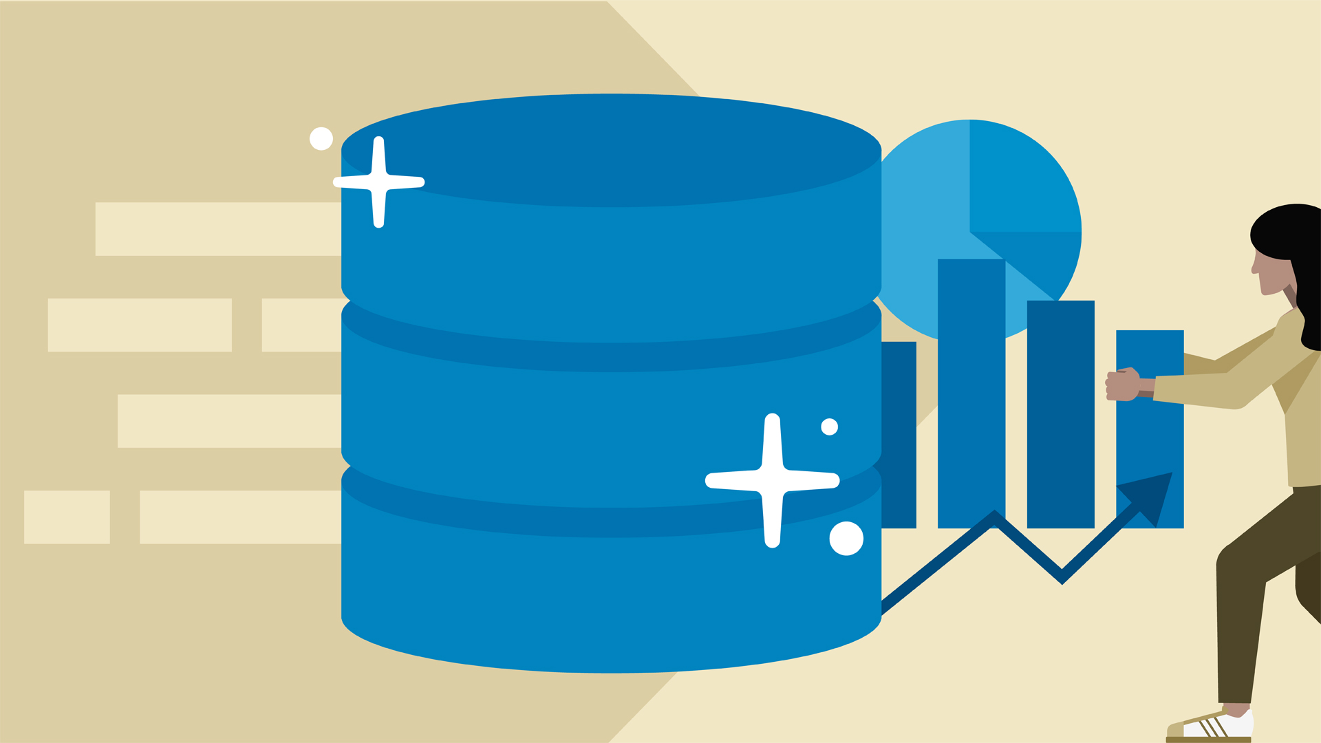 Oracle Database Online Courses | LinkedIn Learning, formerly