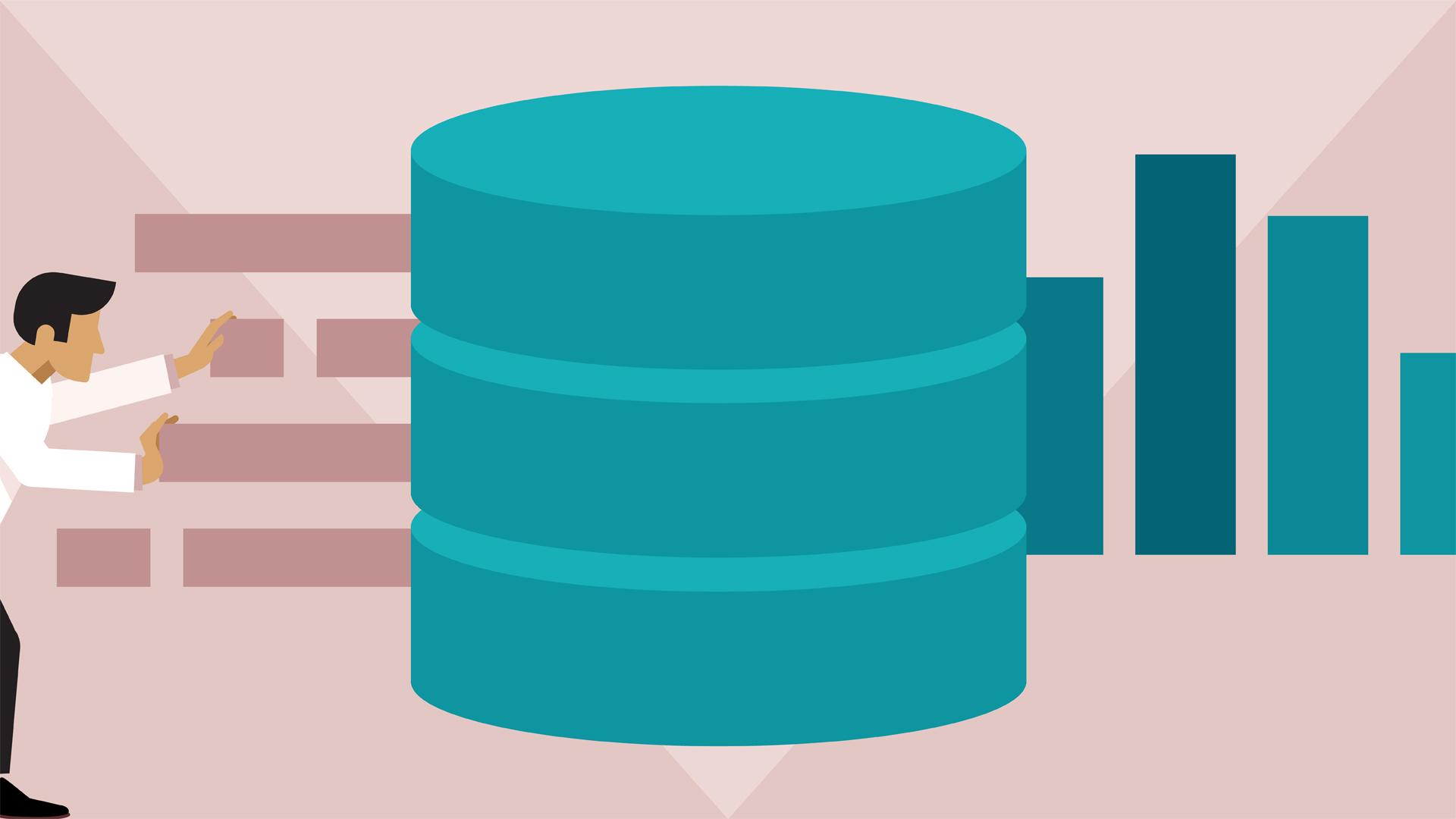 Oracle Database 12c: Basic SQL