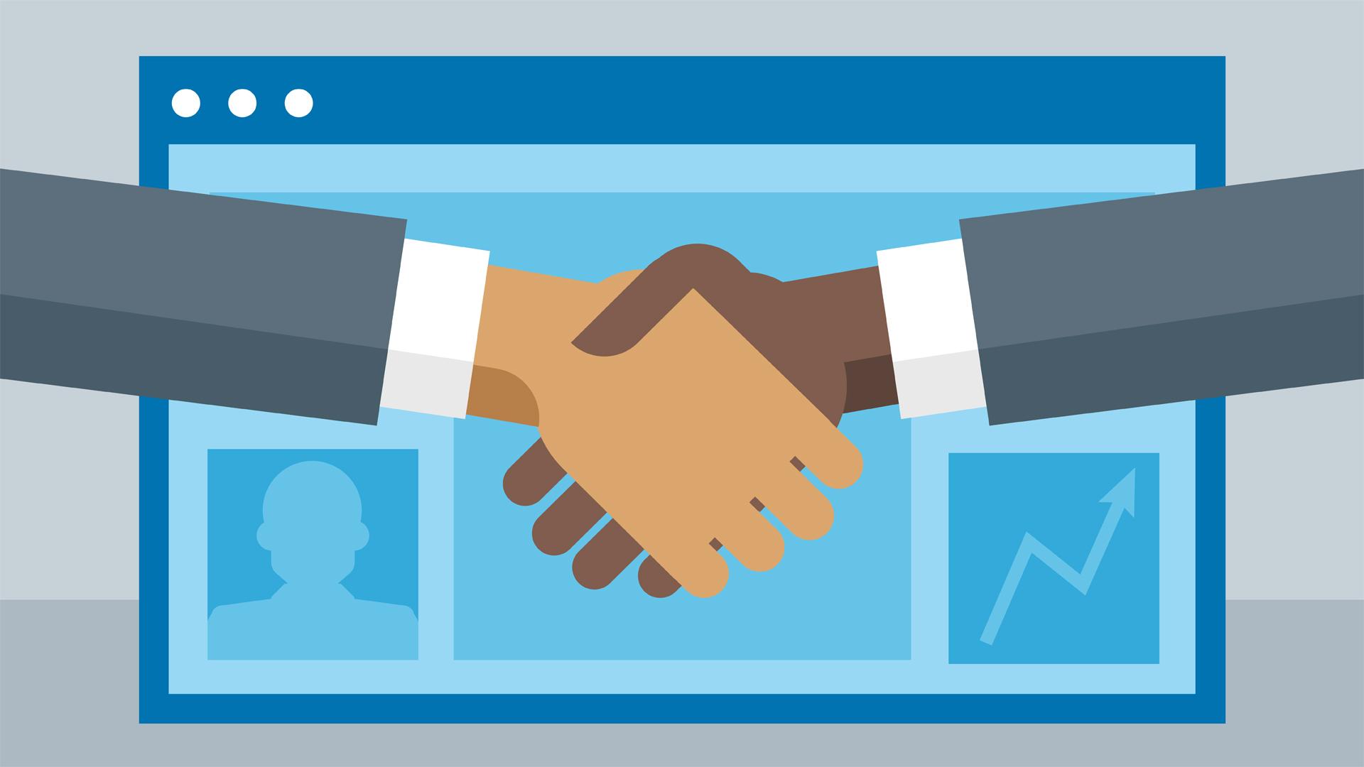 Image result for Salesforce