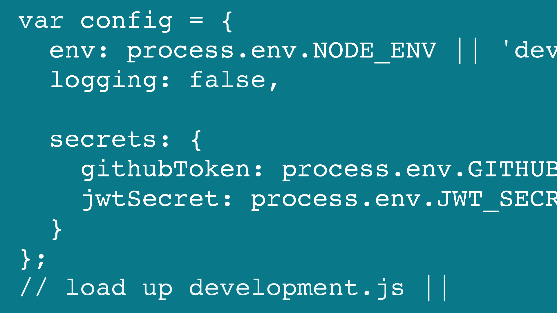 [Lynda] API Design in Node.js Using Express and Mongo