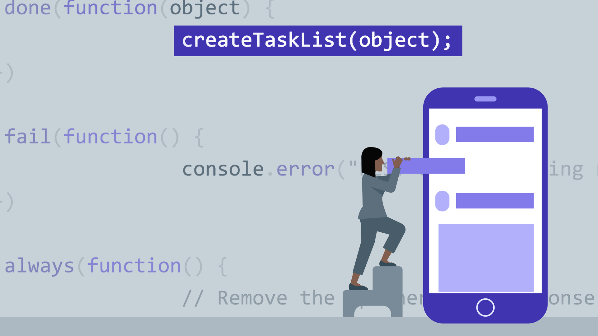 WordPress REST API: Building an Interactive Web App