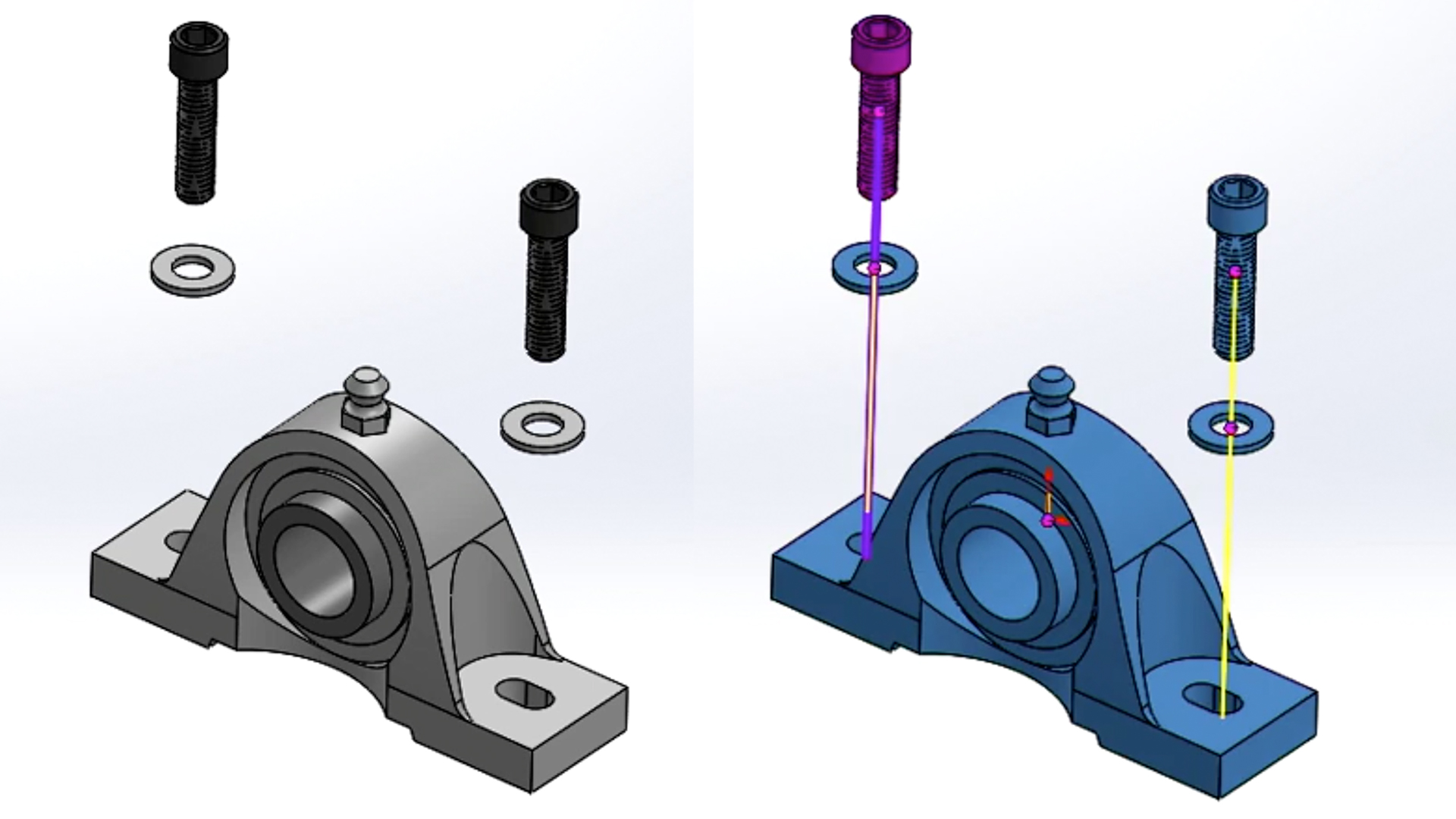 Install SOLIDWORKS CAM