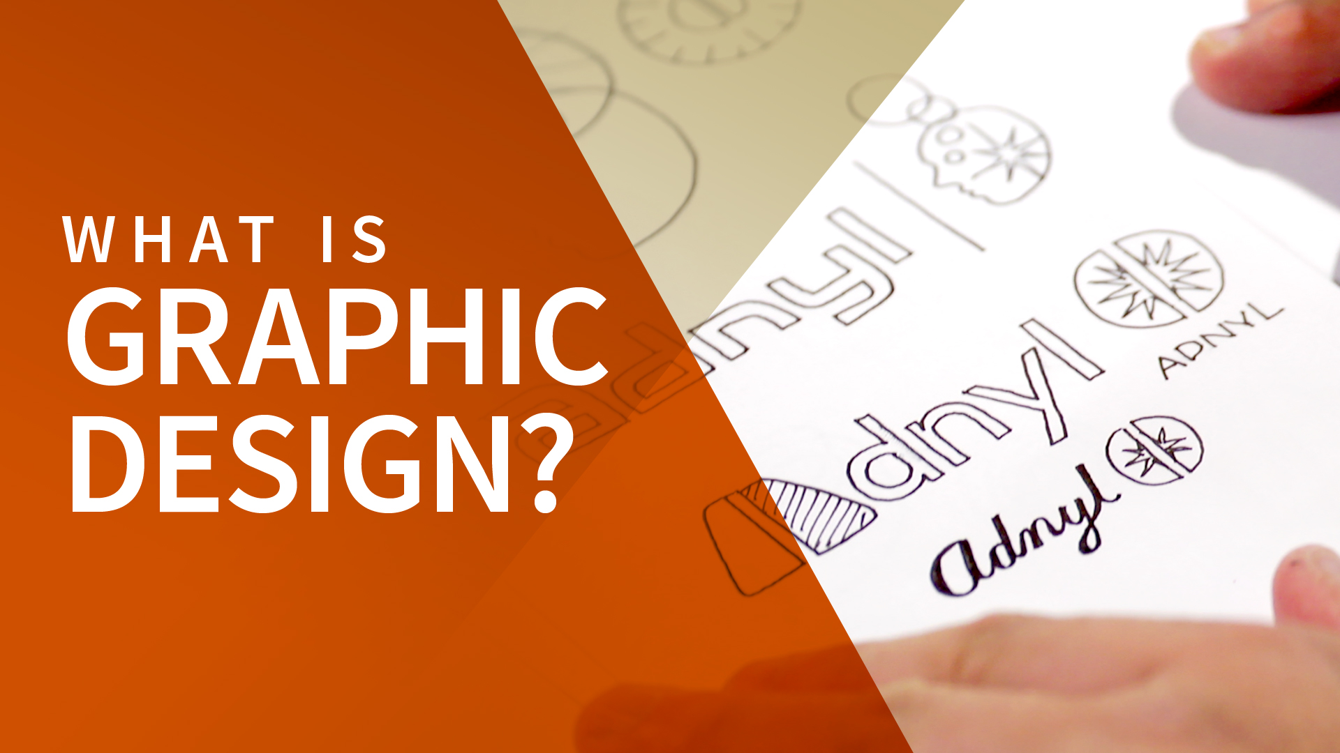 Find Out How To Start Out Graphic Designer