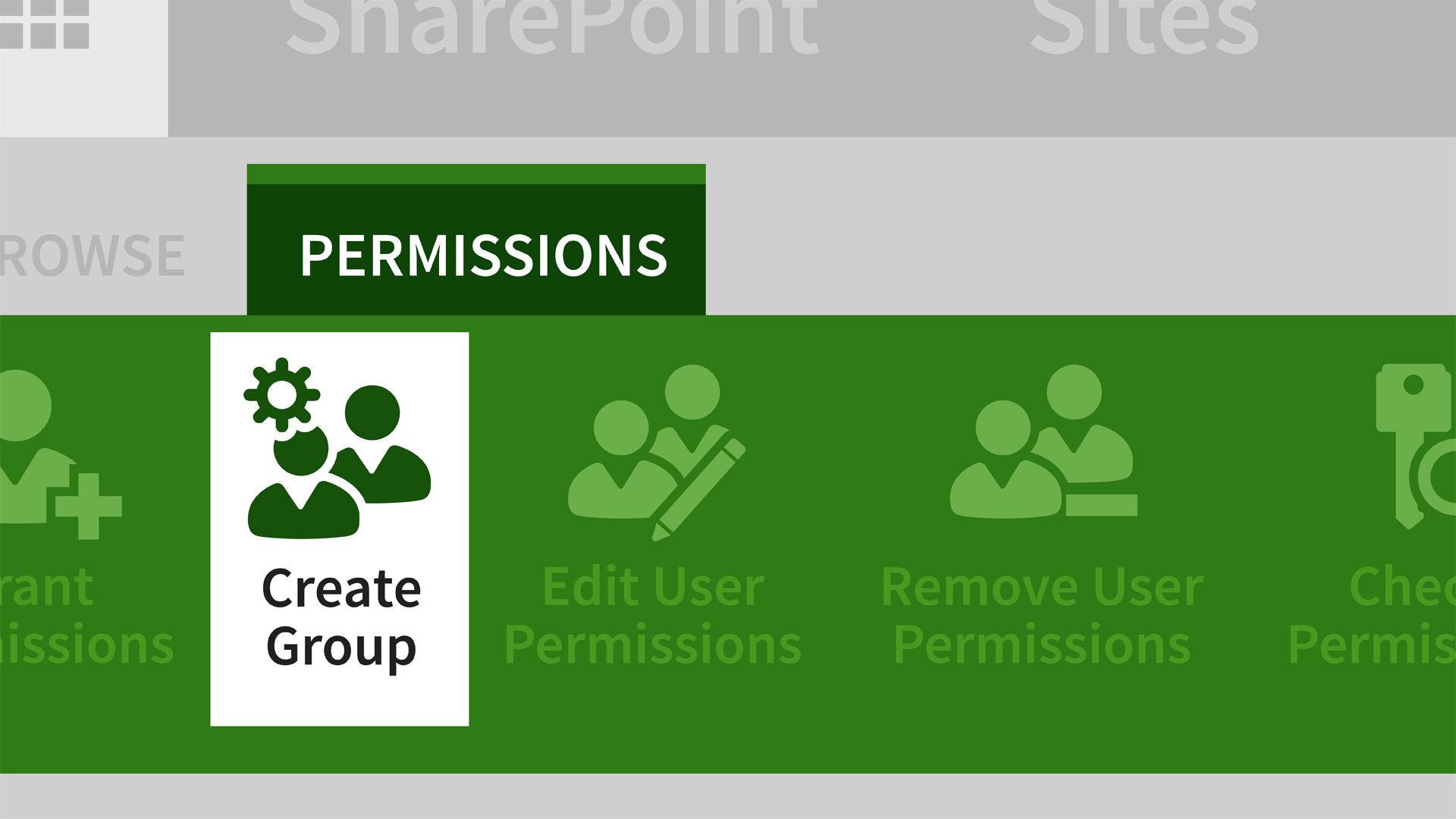 SharePoint for Enterprise: Site Owners