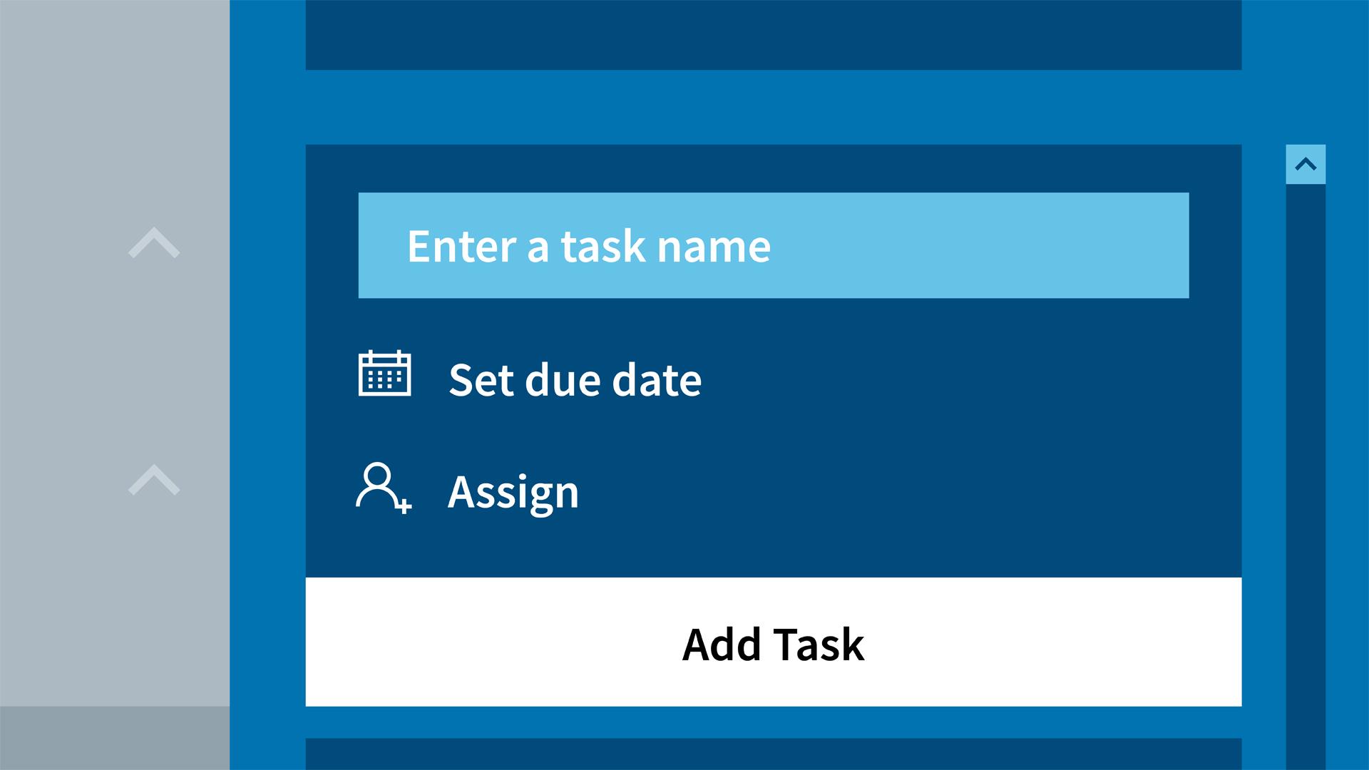 Microsoft Planner Essential Training
