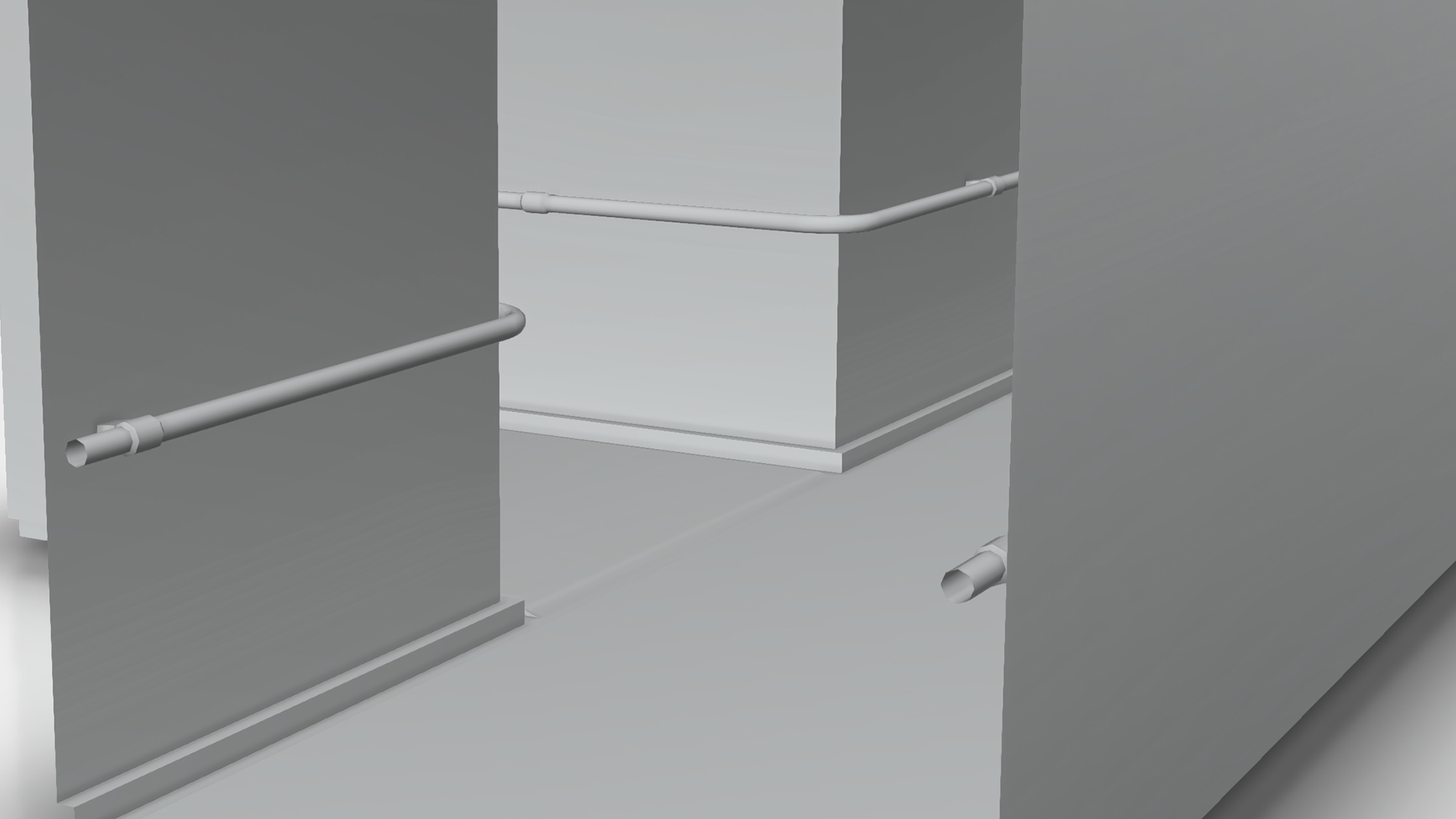 unity 3d level design