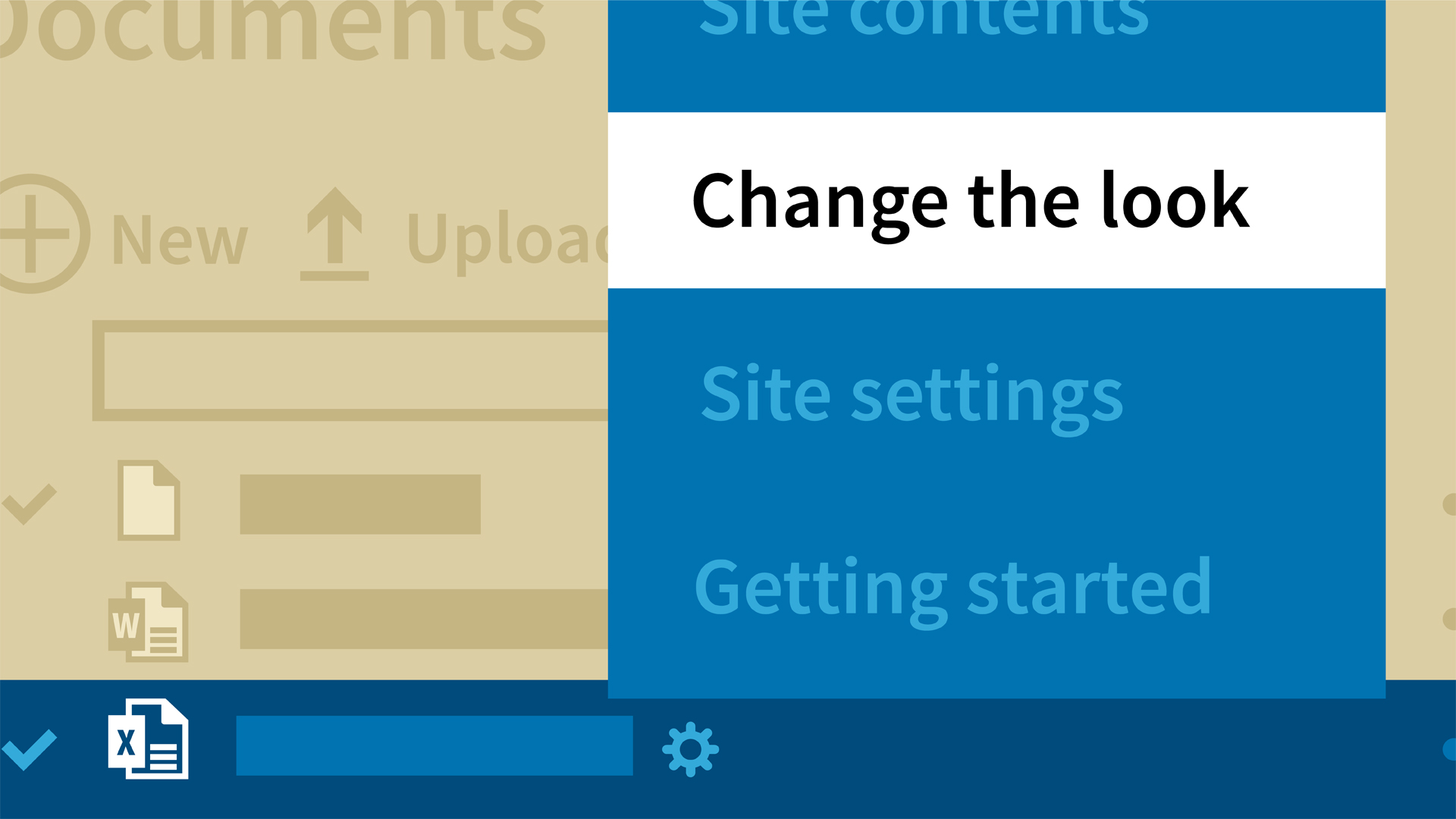 SharePoint Online Courses | LinkedIn Learning, formerly Lynda com