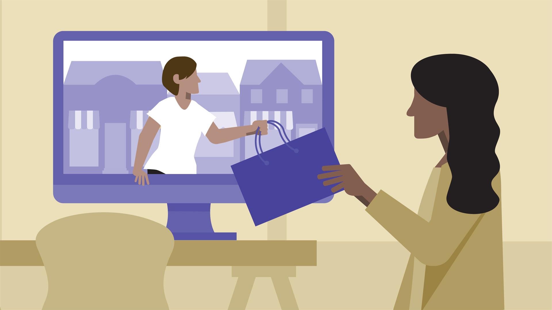 Image result for Sales Business Online