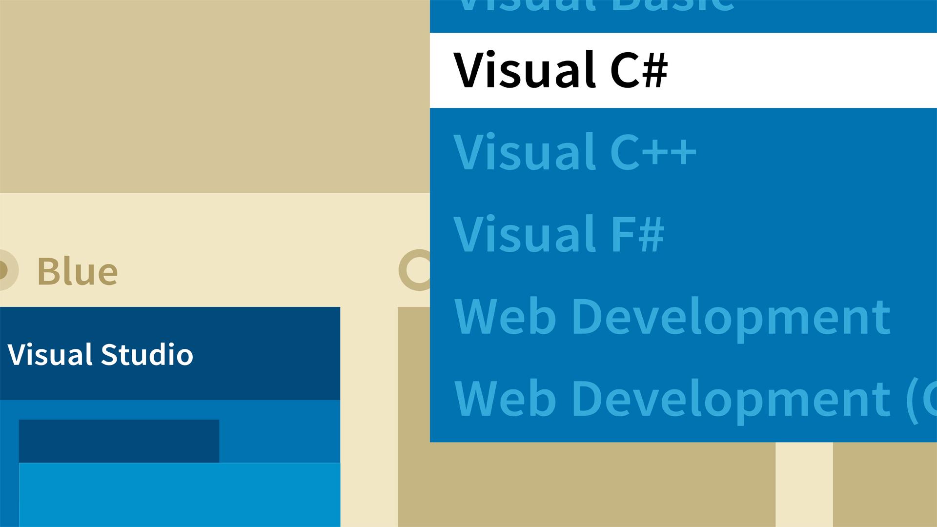 Visual Studio Online Courses   LinkedIn Learning, formerly Lynda com
