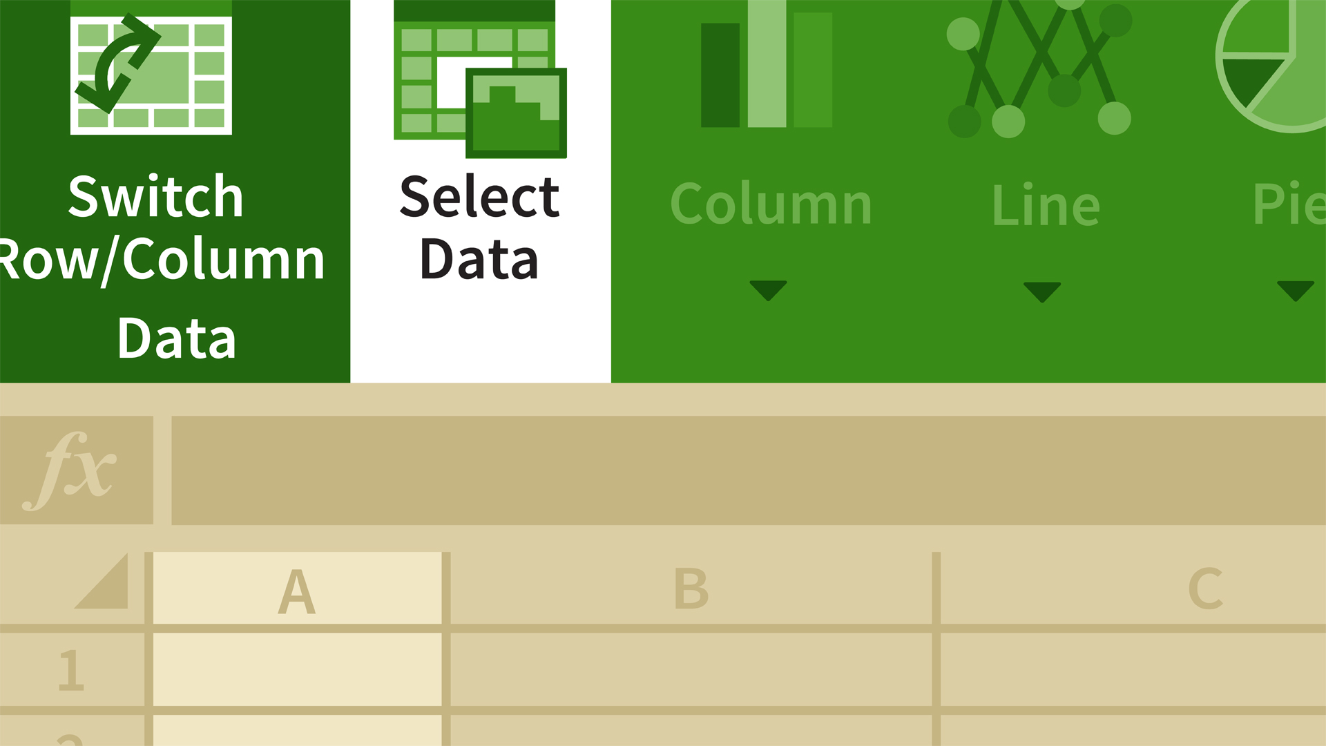 Preparing permissions and sharing in Excel Online