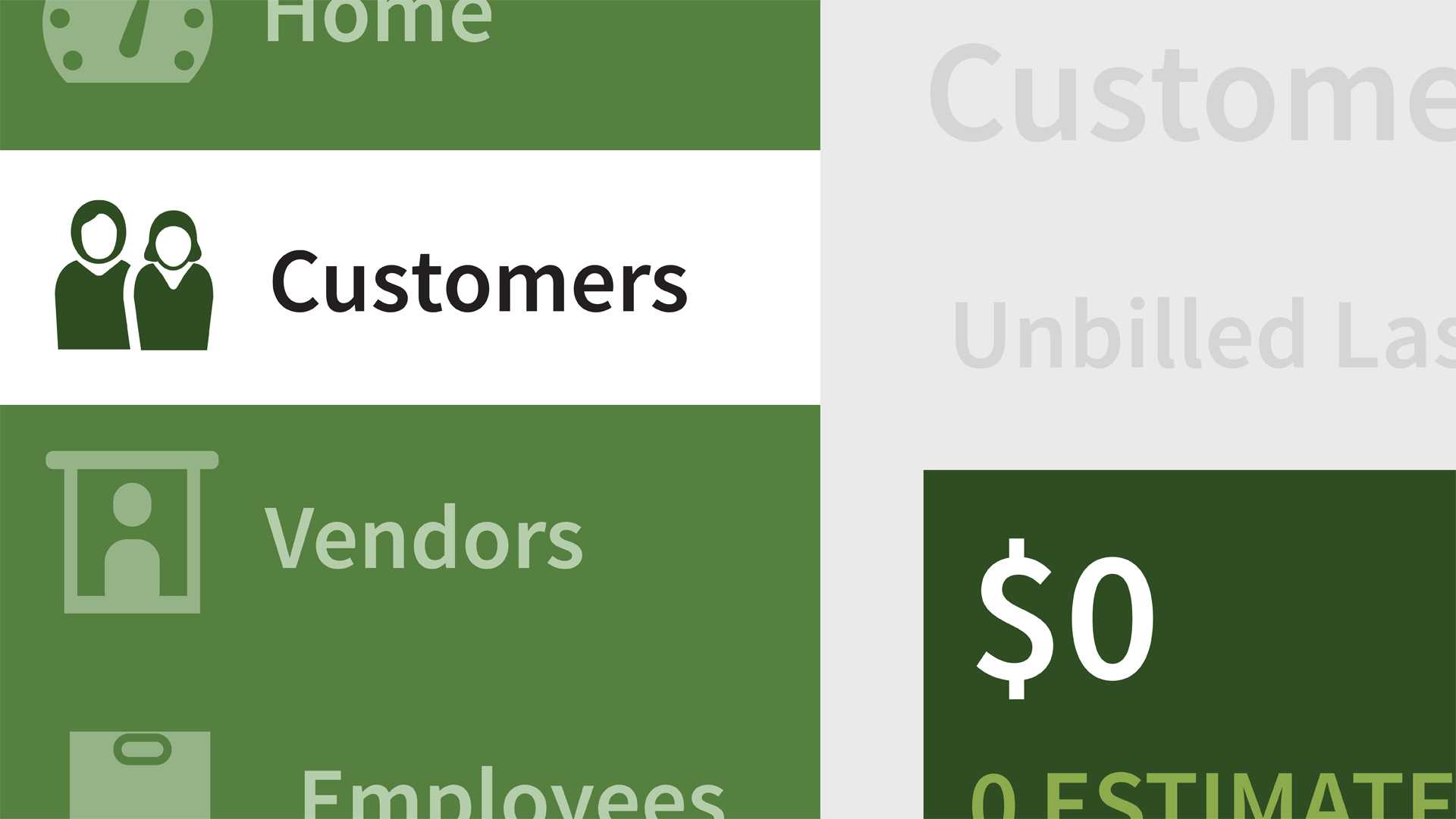 Learning QuickBooks Online - Import excel into quickbooks invoice furniture online stores
