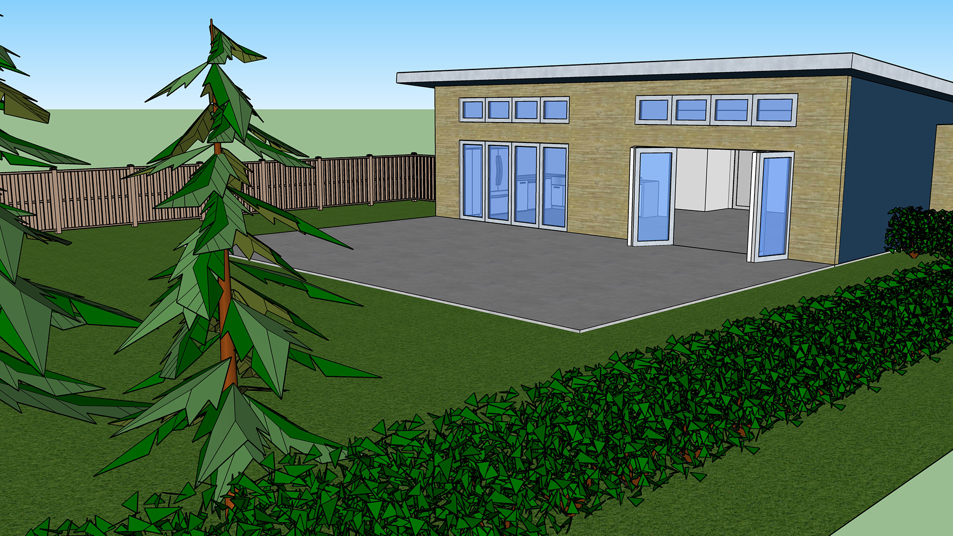 SketchUp Online Courses | LinkedIn Learning, formerly Lynda com