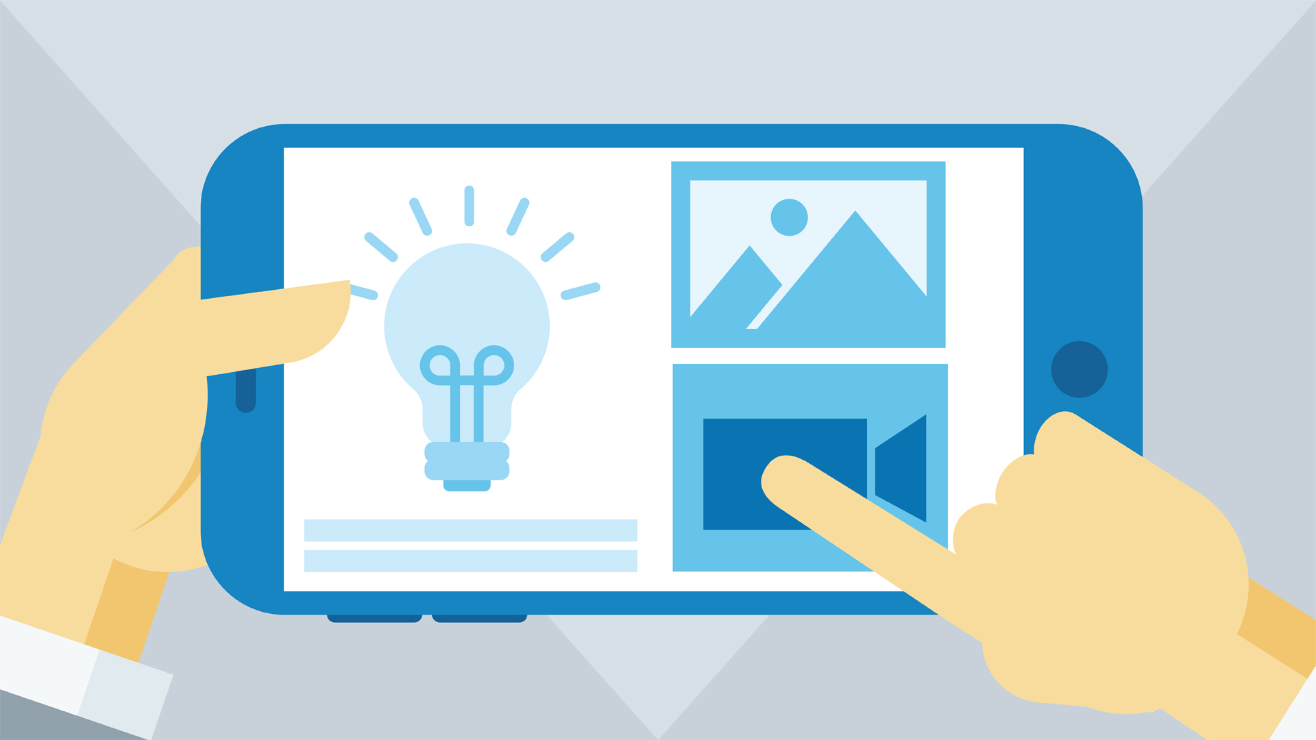 Design Thinking Online Courses | LinkedIn Learning, formerly