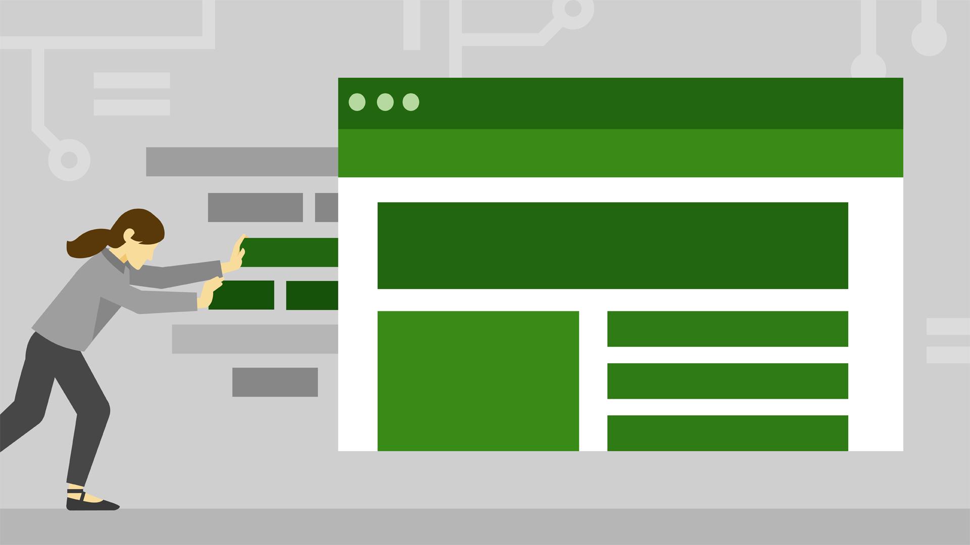 Java ee servlets and javaserver pages jsp baditri Images