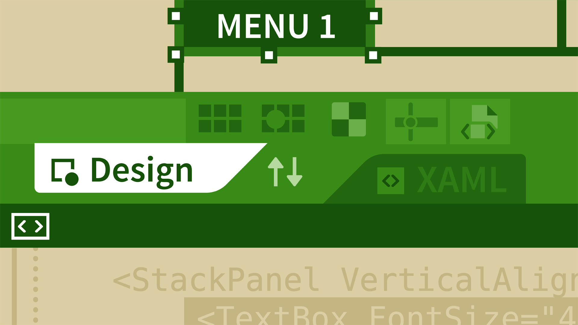 Developing UWP Apps: 1 Layout and Navigation