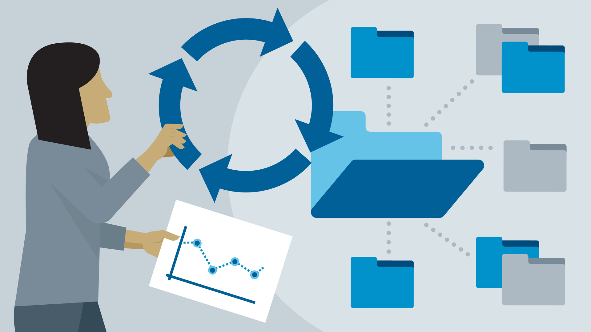 Project Portfolio Management Foundations