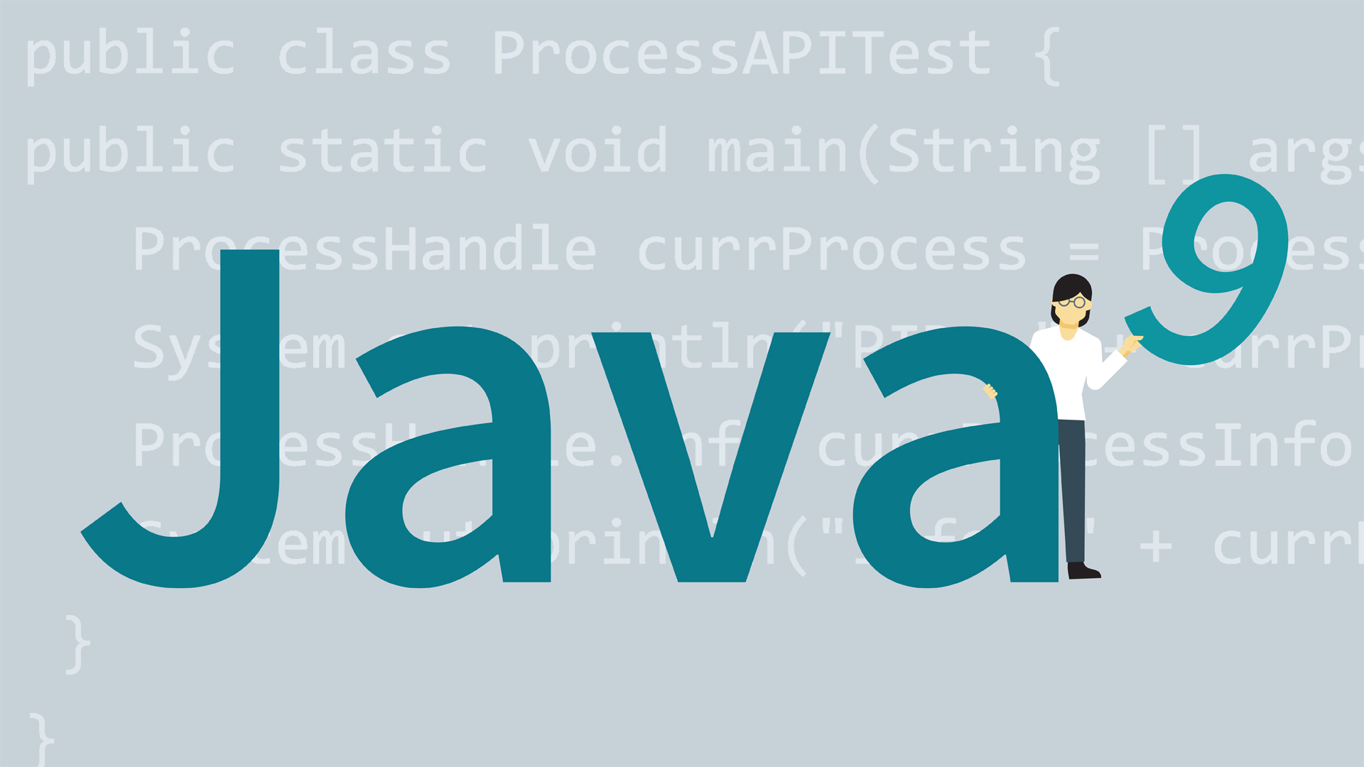 First look java 9 stopboris Images