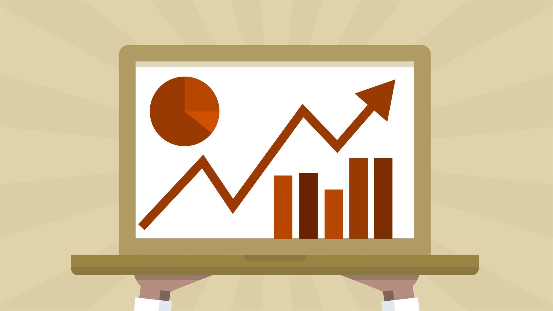Advanced Google Analytics