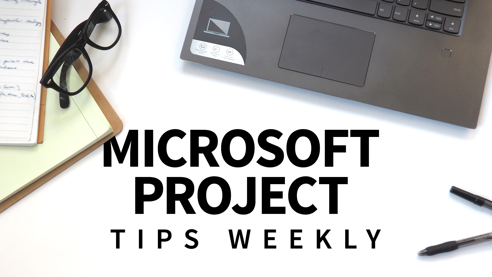 Display the Task Details form in the Details pane: Microsoft Project Tips Weekly