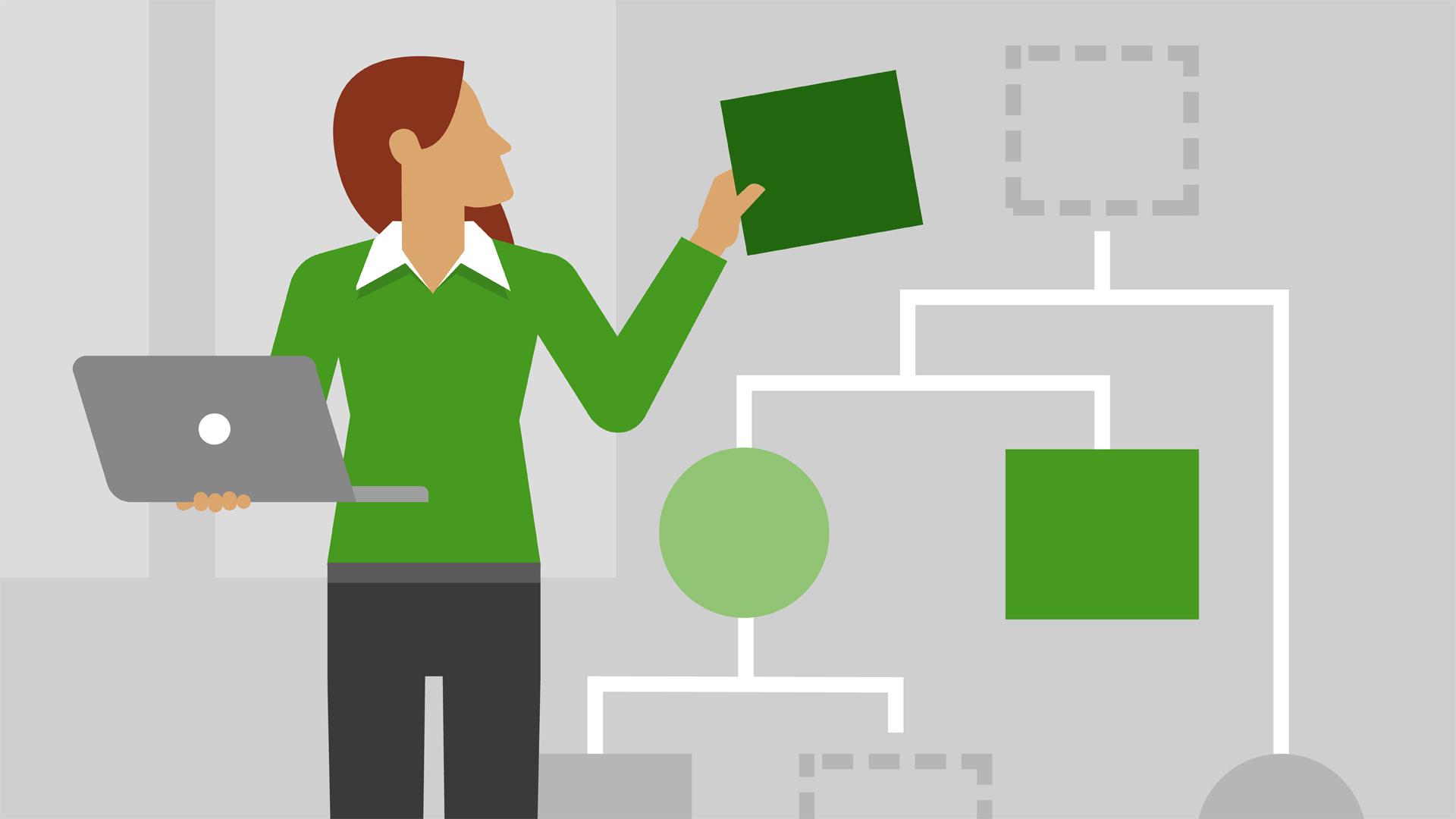 Understanding Information Architecture