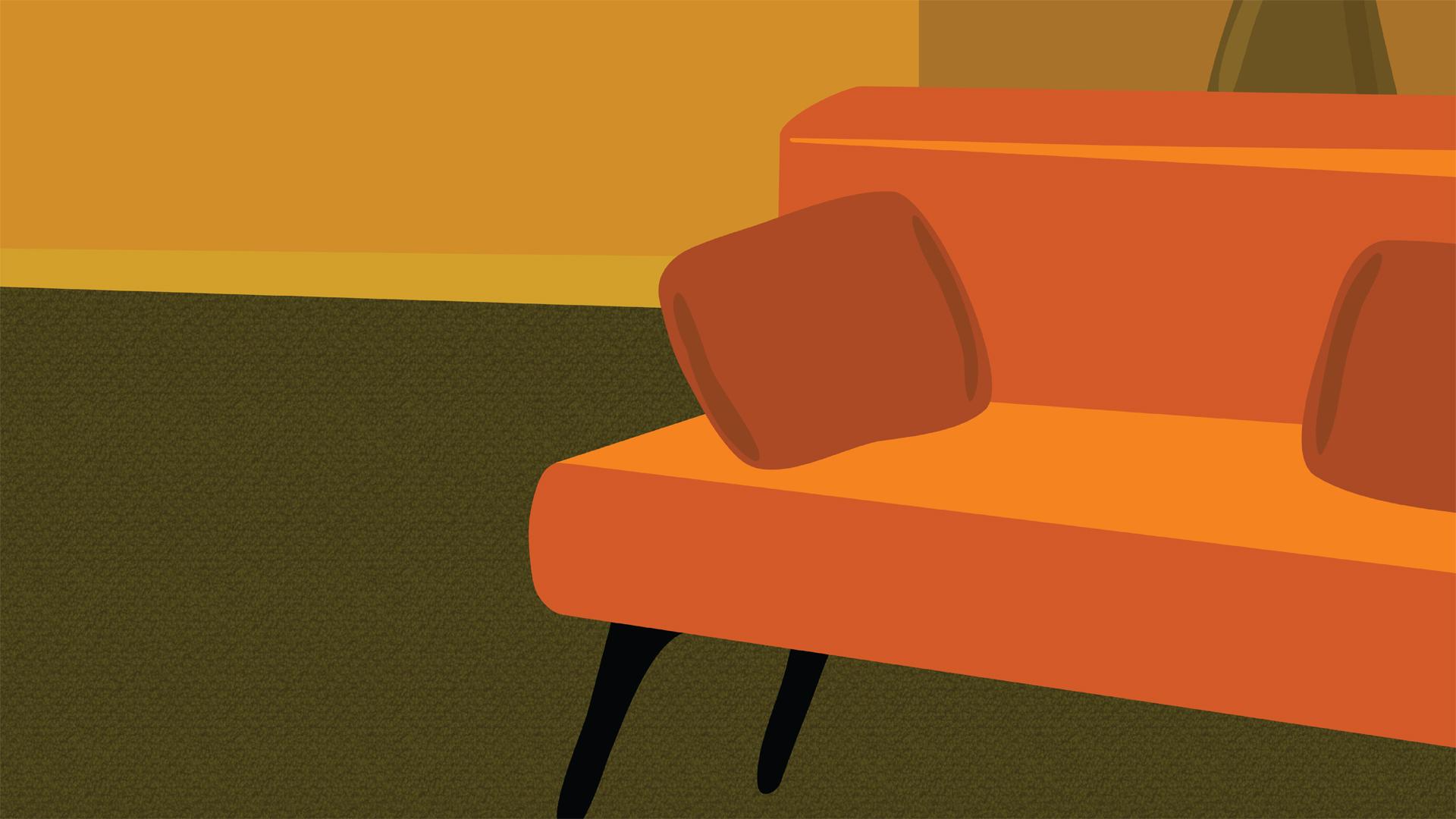 Learning Astute Graphics for Illustrator