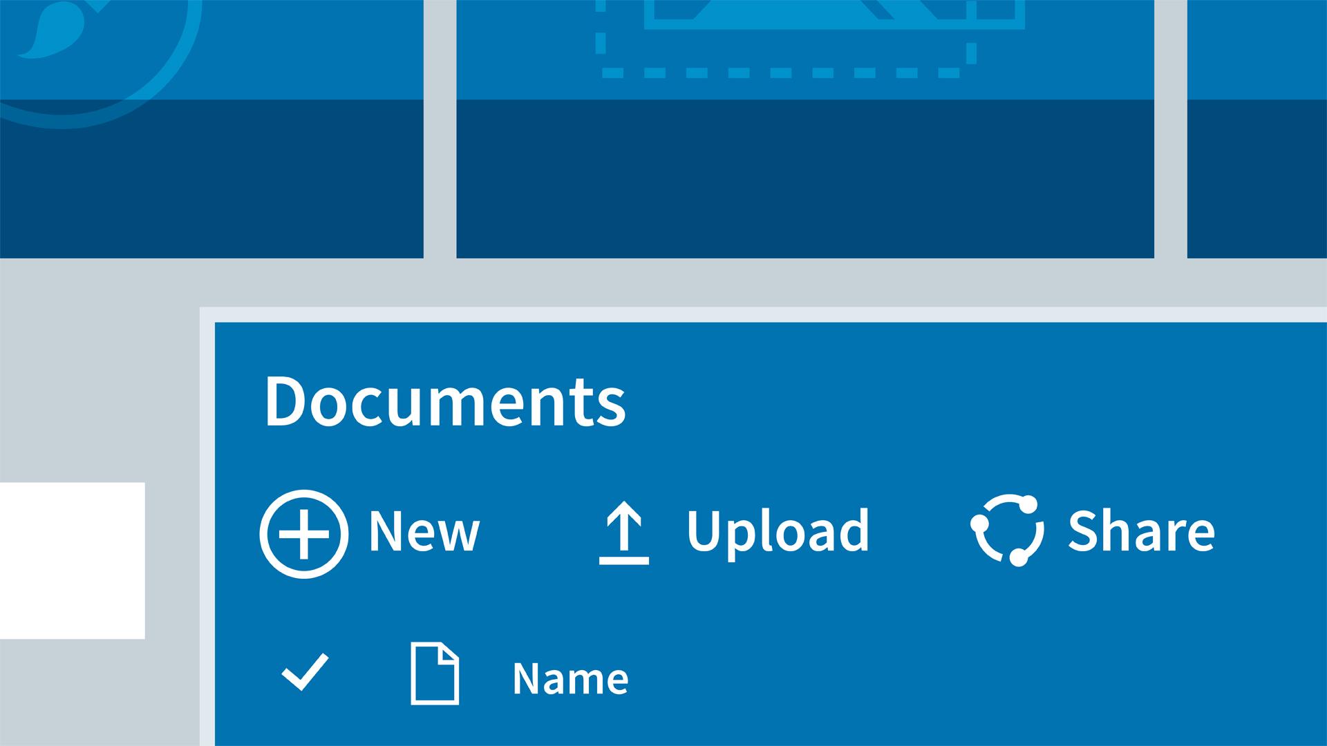 Microsoft Sharepoint Tutorial For Beginners Pdf