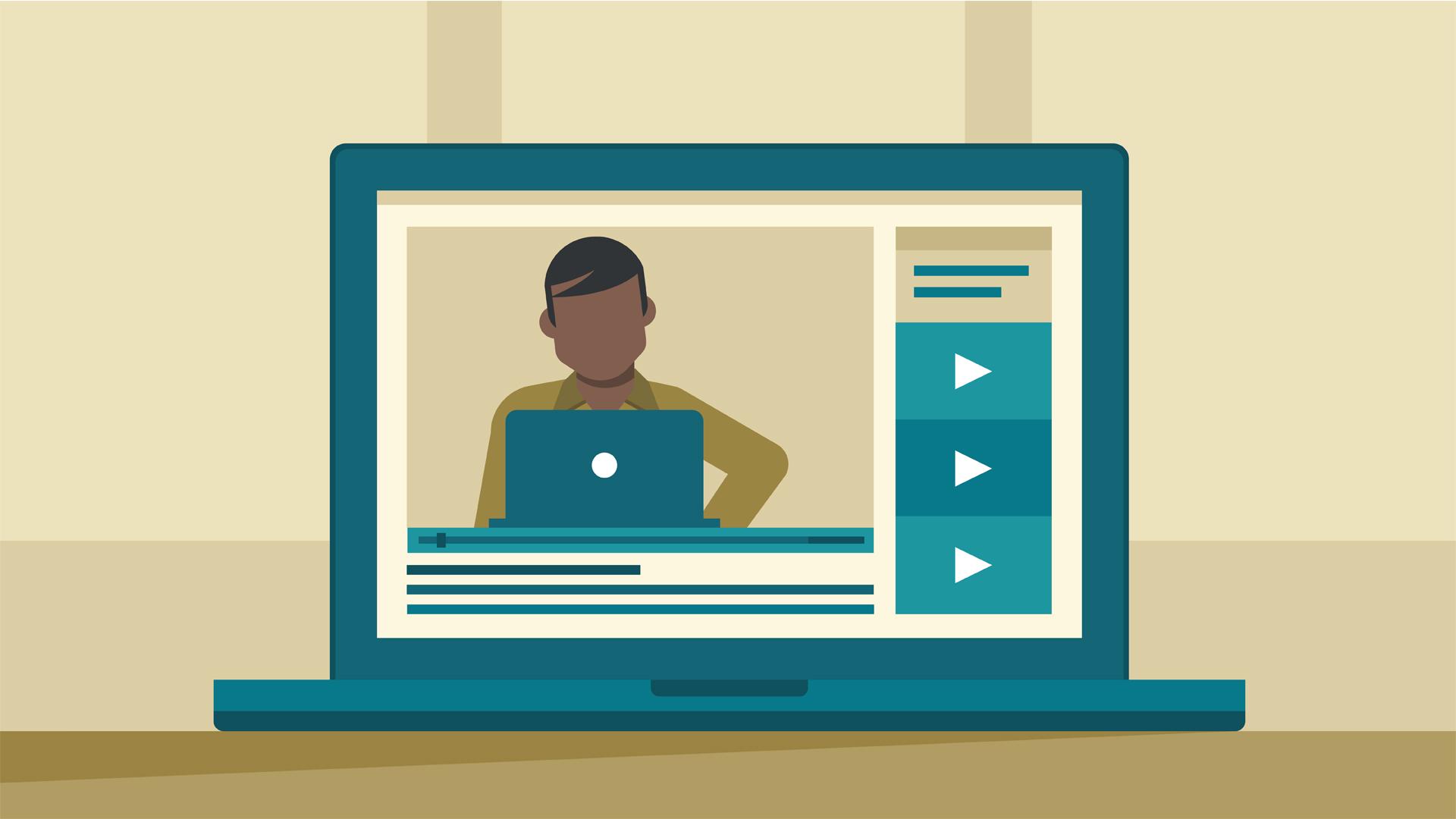 Marketing and monetizing on youtube malvernweather Image collections