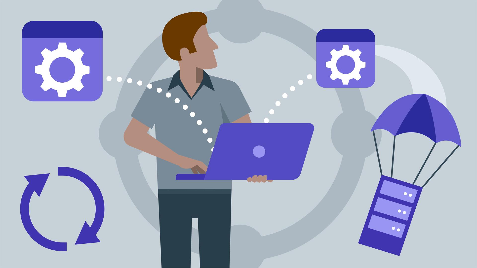 SharePoint Framework for Developers: 3 Deployment, Upgrades, and