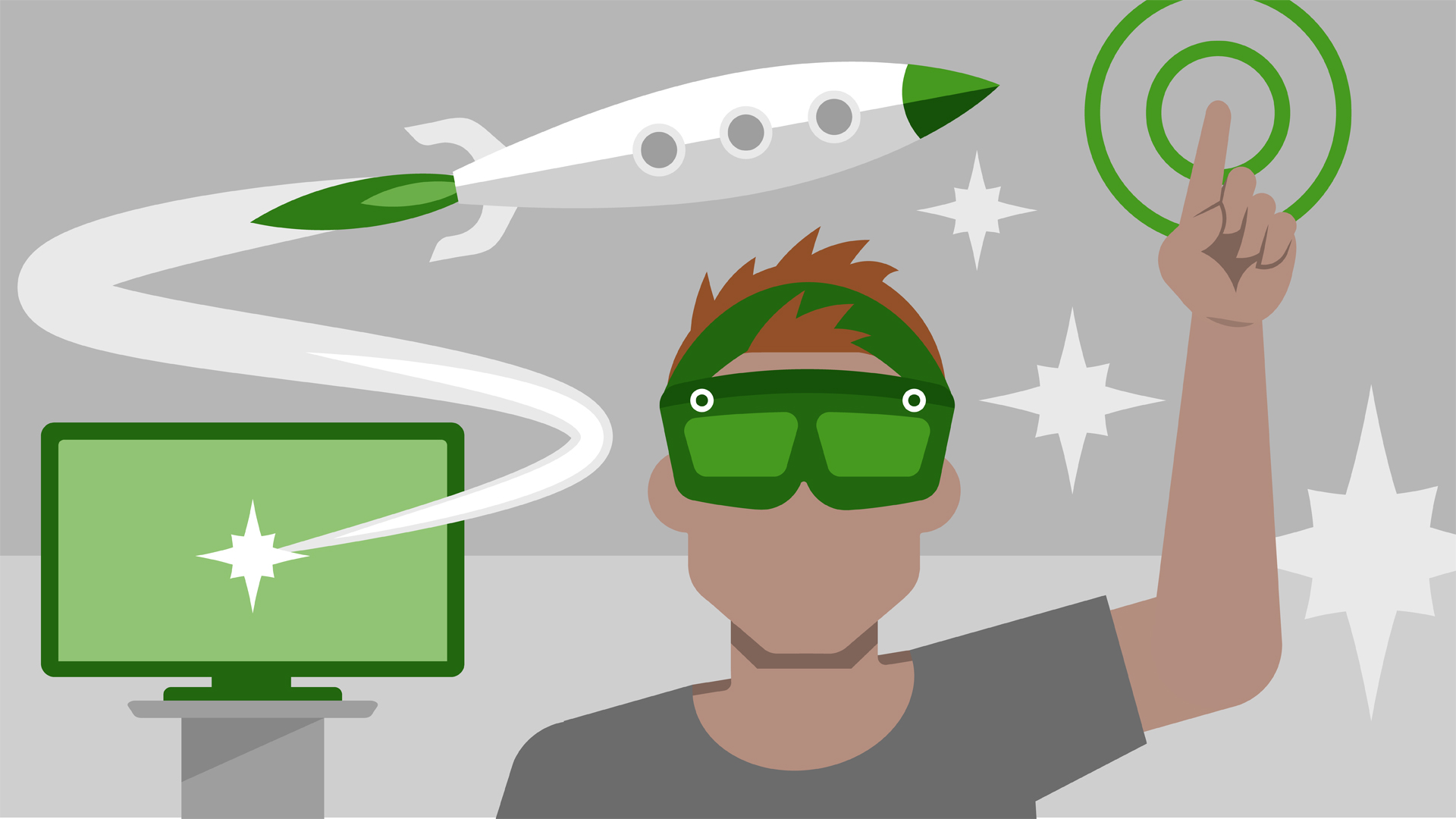3D Modeling Online Courses | LinkedIn Learning, formerly