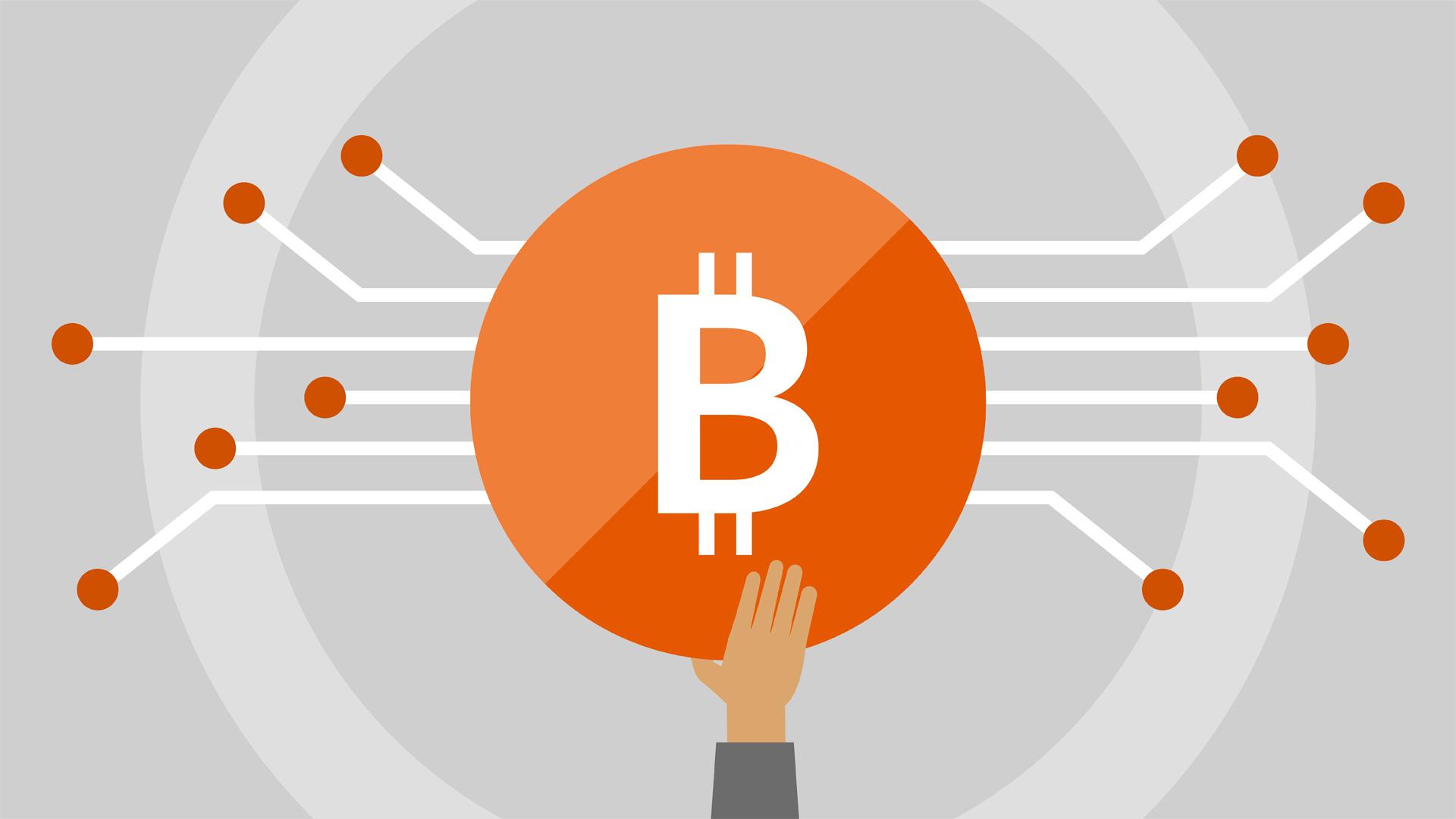 Bitcoin Online Courses | LinkedIn Learning, formerly Lynda com