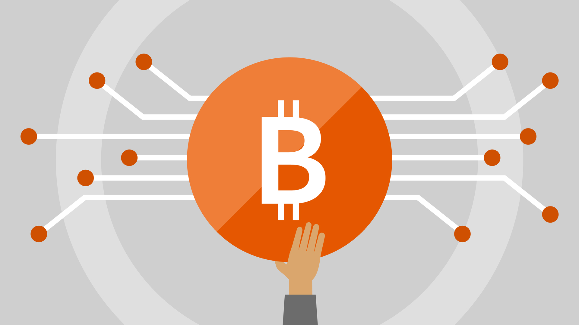 why is bitcoin better than other cryptocurrencies