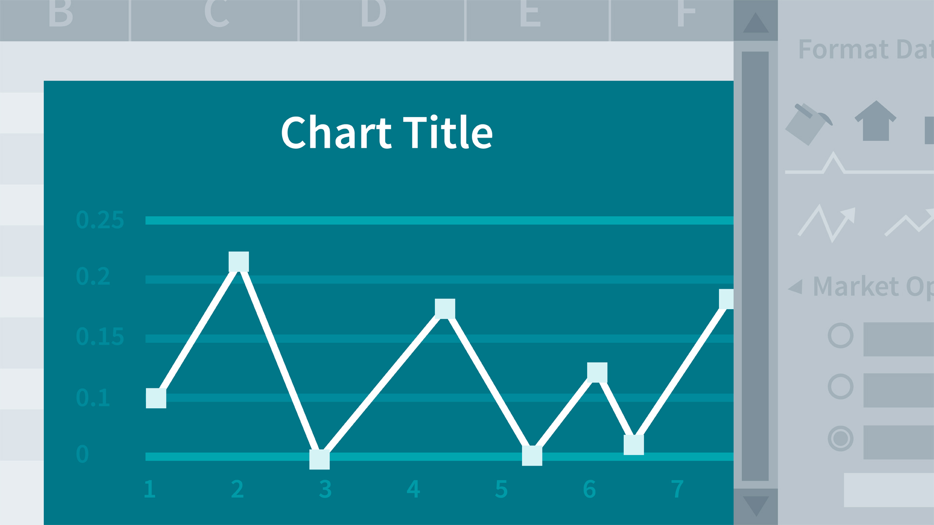 Excel: Statistical Process Control