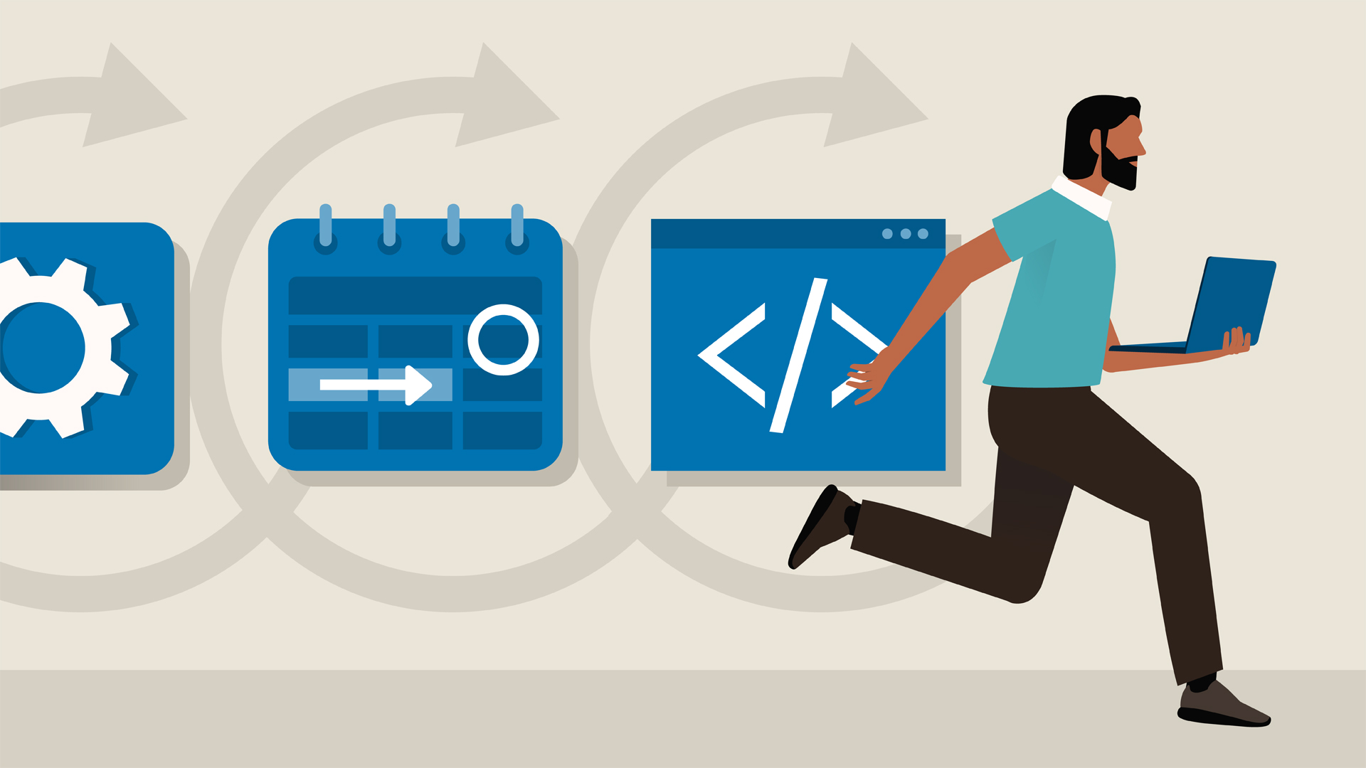 Software Development Online Courses | LinkedIn Learning