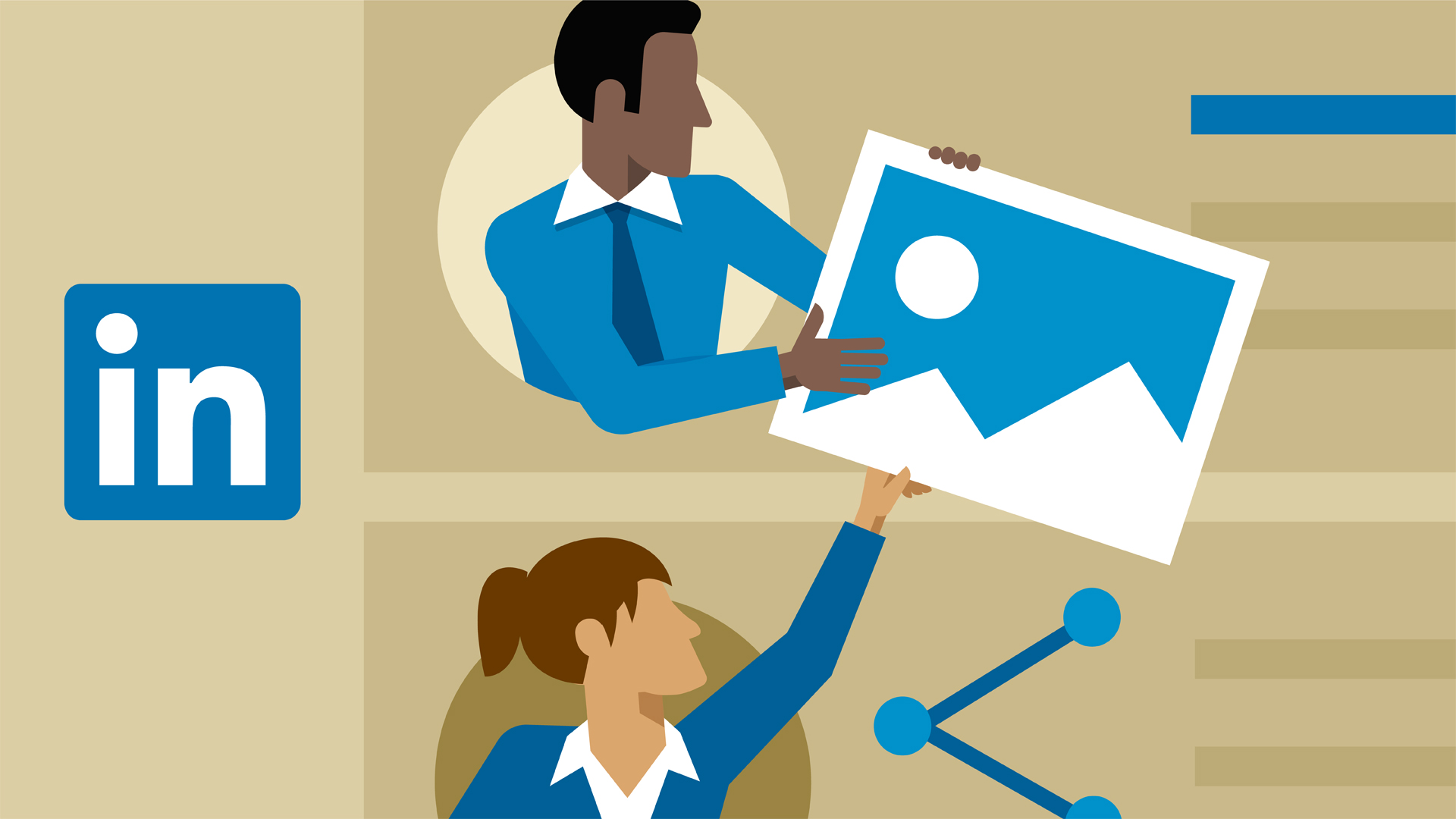 Viveka von Rosen - Co-Founder | Chief Visibility Officer (CVO) | Master trainer | Head of Personal Branding - Vengreso | Award Winning Virtual Digital Sales Training | LinkedIn