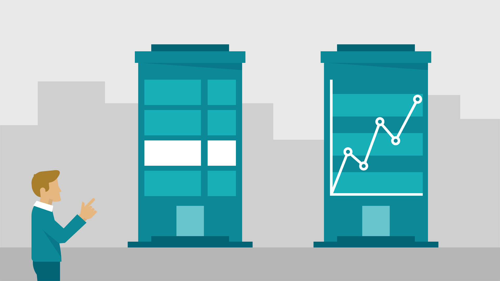 Excel 2007: Business Statistics