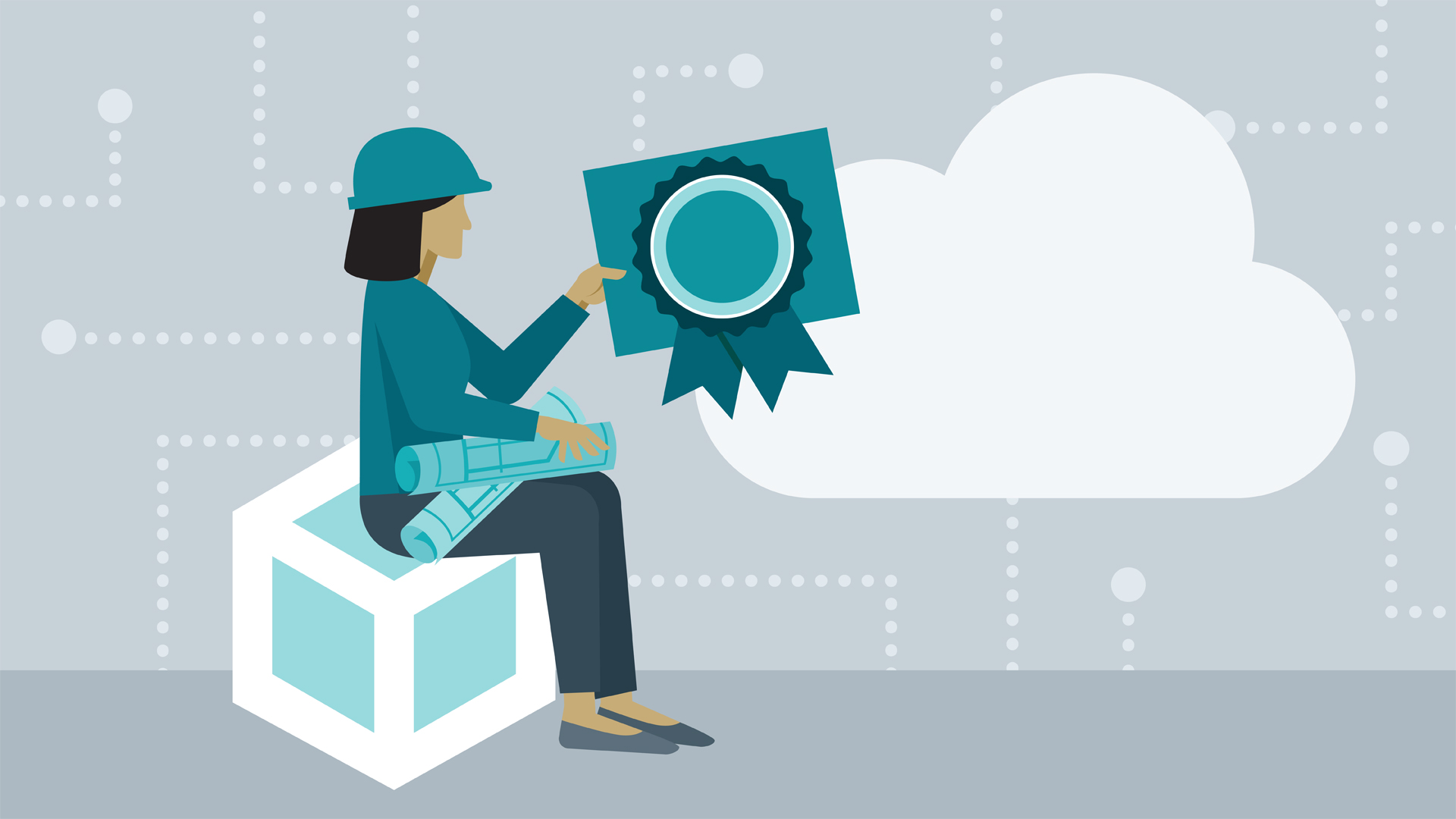 Cert Prep: AWS Certified Solutions Architect - Professional