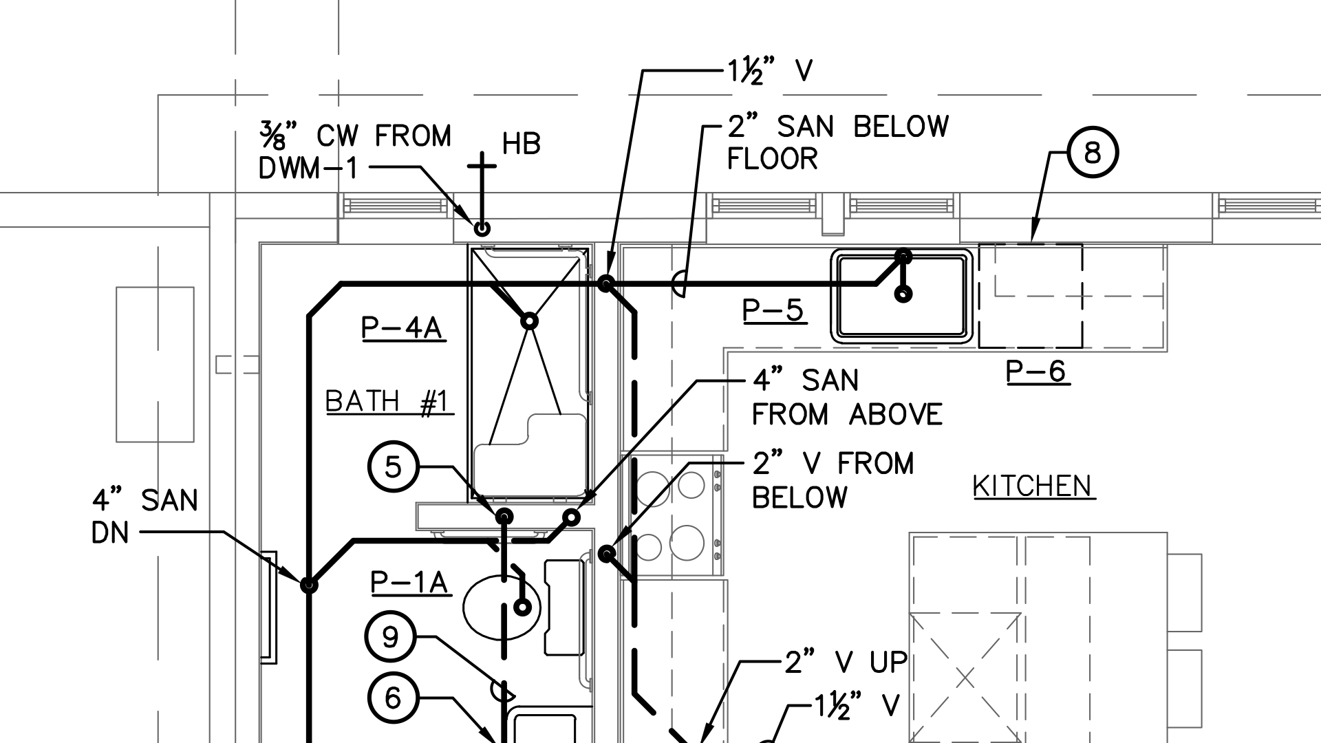 Learning plangrid digital construction drawings malvernweather Image collections