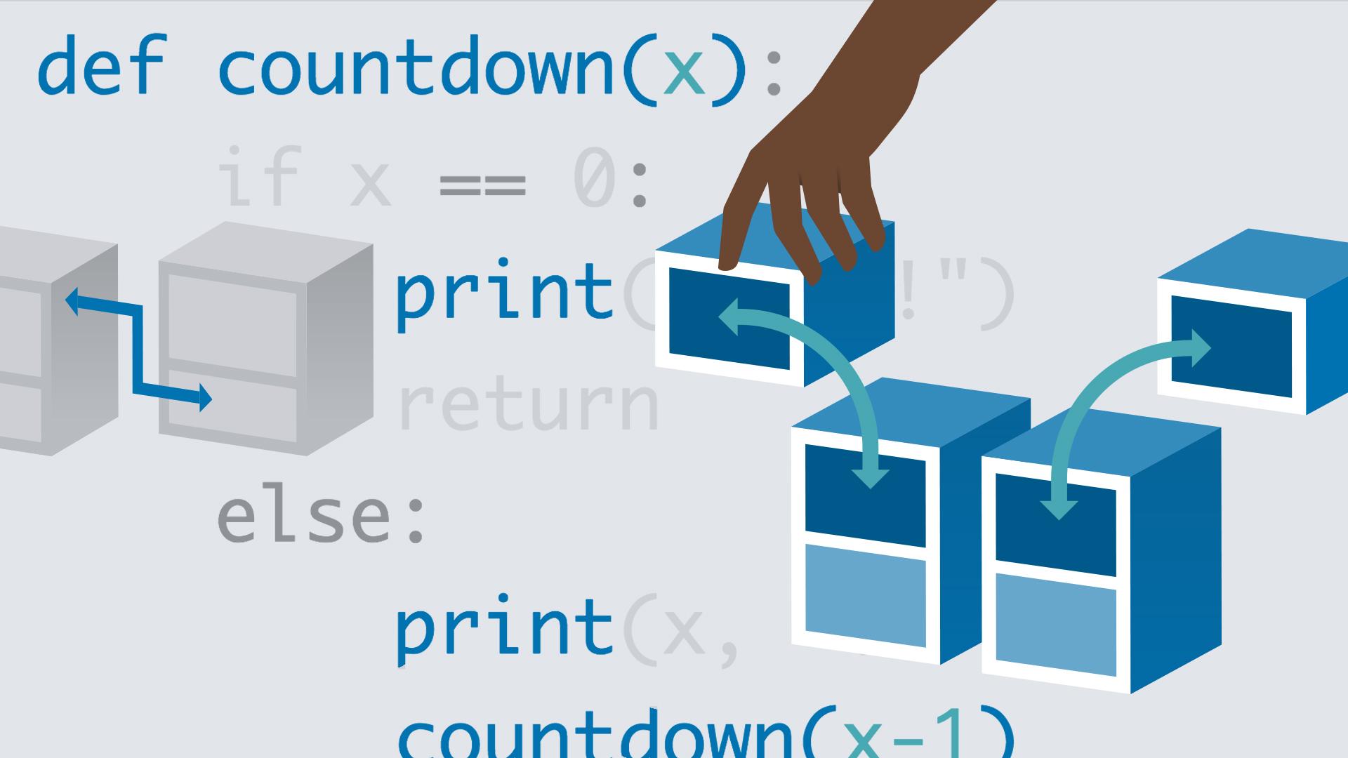 Programming Foundations: Algorithms