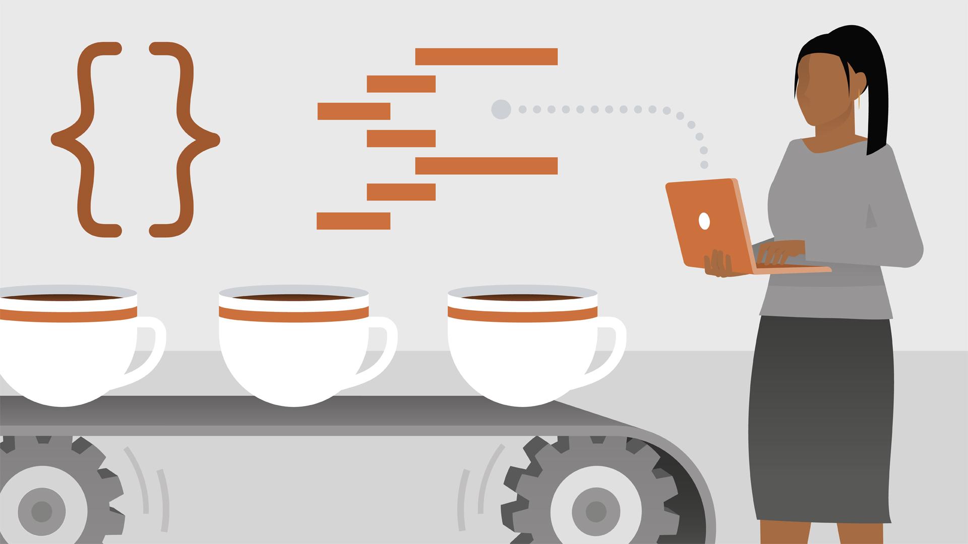 Java Design Patterns: Creational