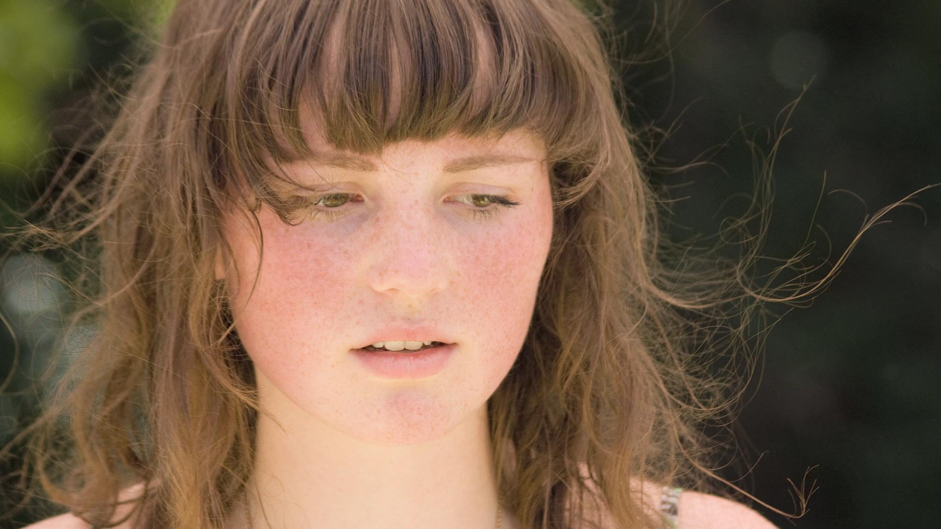 دانلود رایگان فیلم های آموزشی lynda | Photography Foundations: Exposure