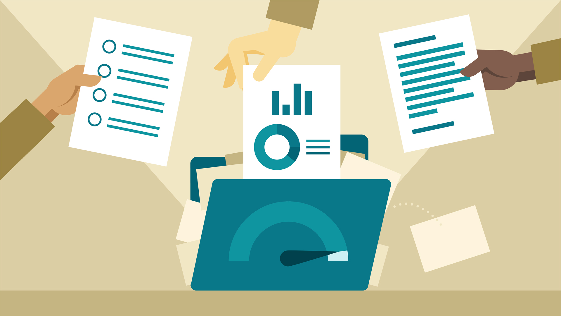 project management preventing scope creep