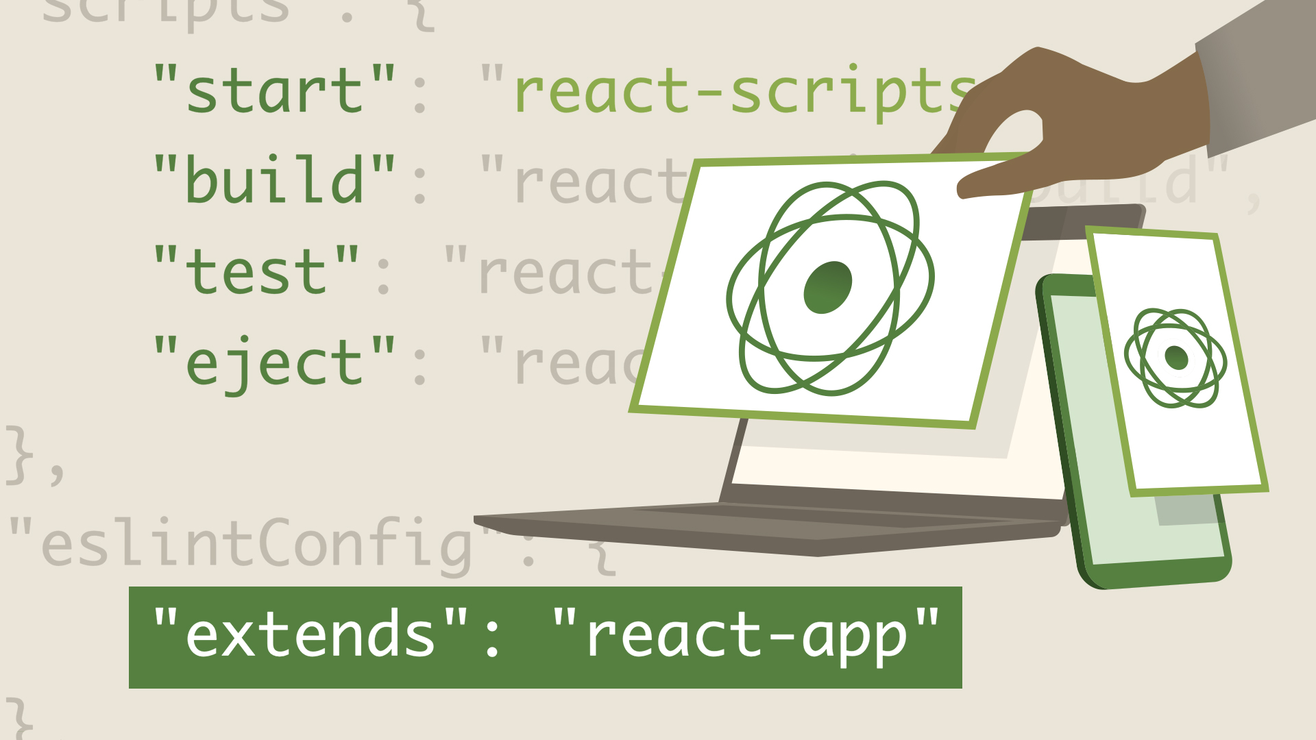 Build a resilient progressive web app with React: React: Building Progressive Web Apps (PWAs)