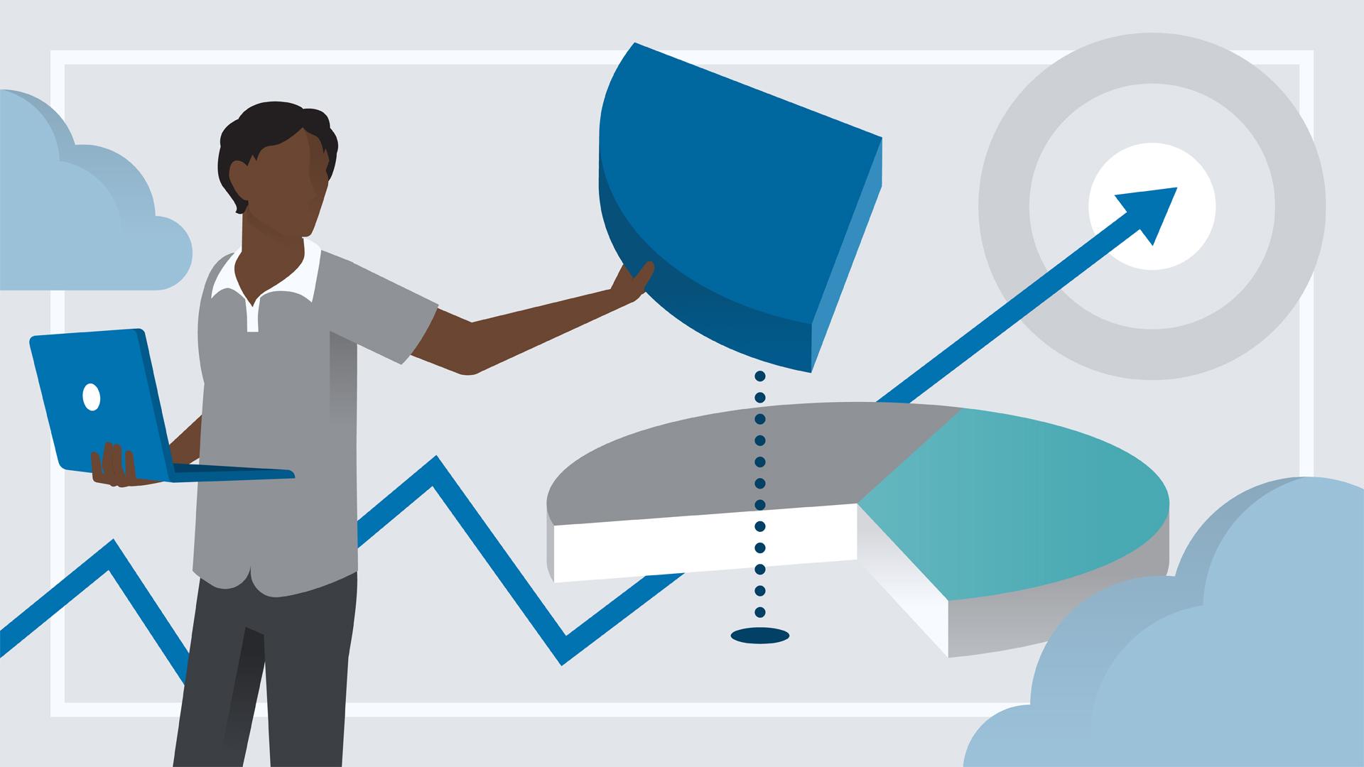 Salesforce Administrator Cert Prep: 3 Sales, Marketing and