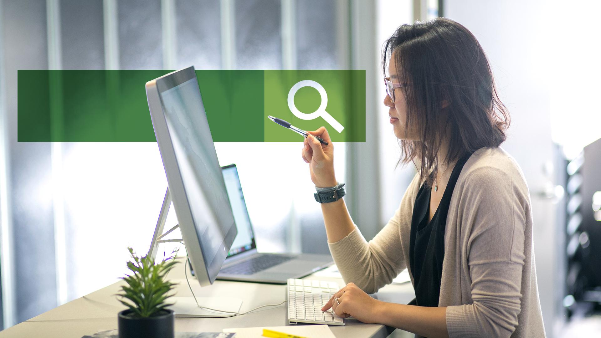 Google Analytics Online Courses   LinkedIn Learning, formerly Lynda com