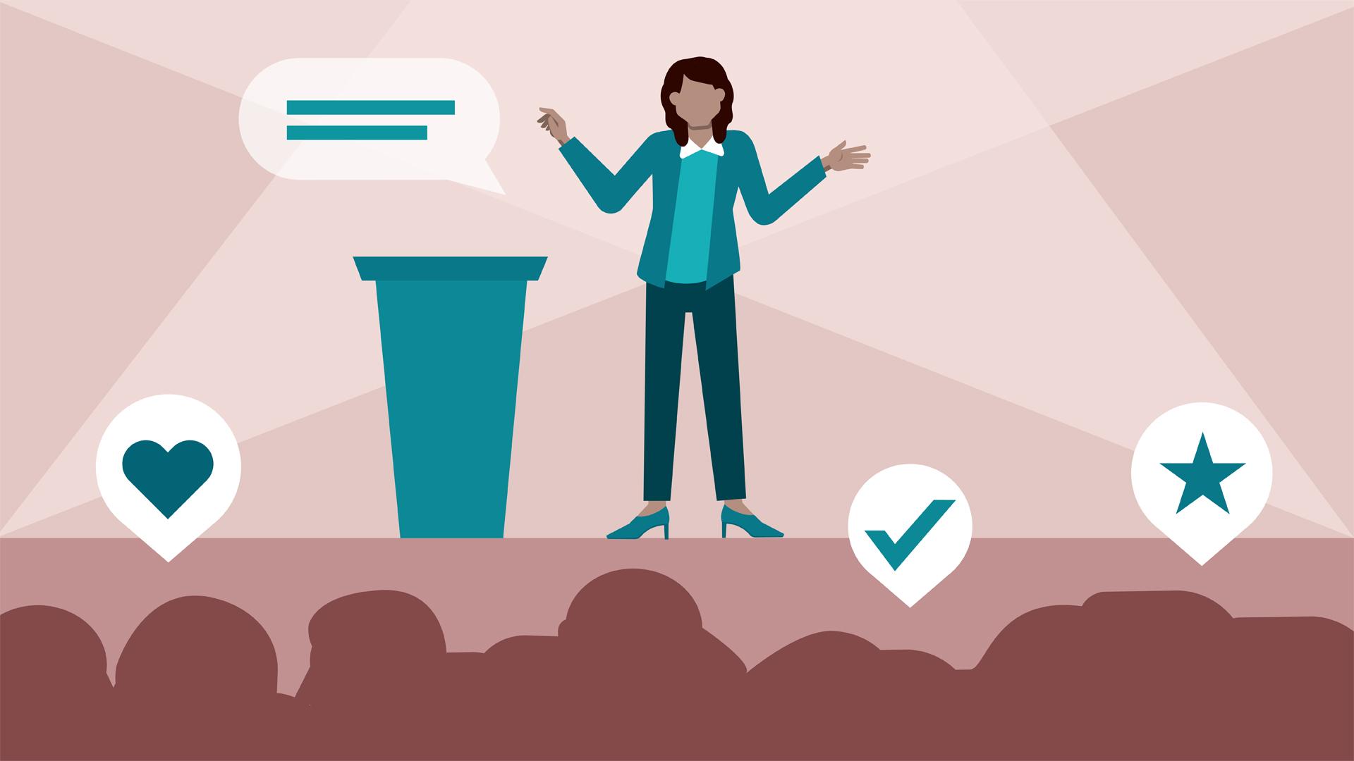 Keynote Online Courses | LinkedIn Learning, formerly Lynda com